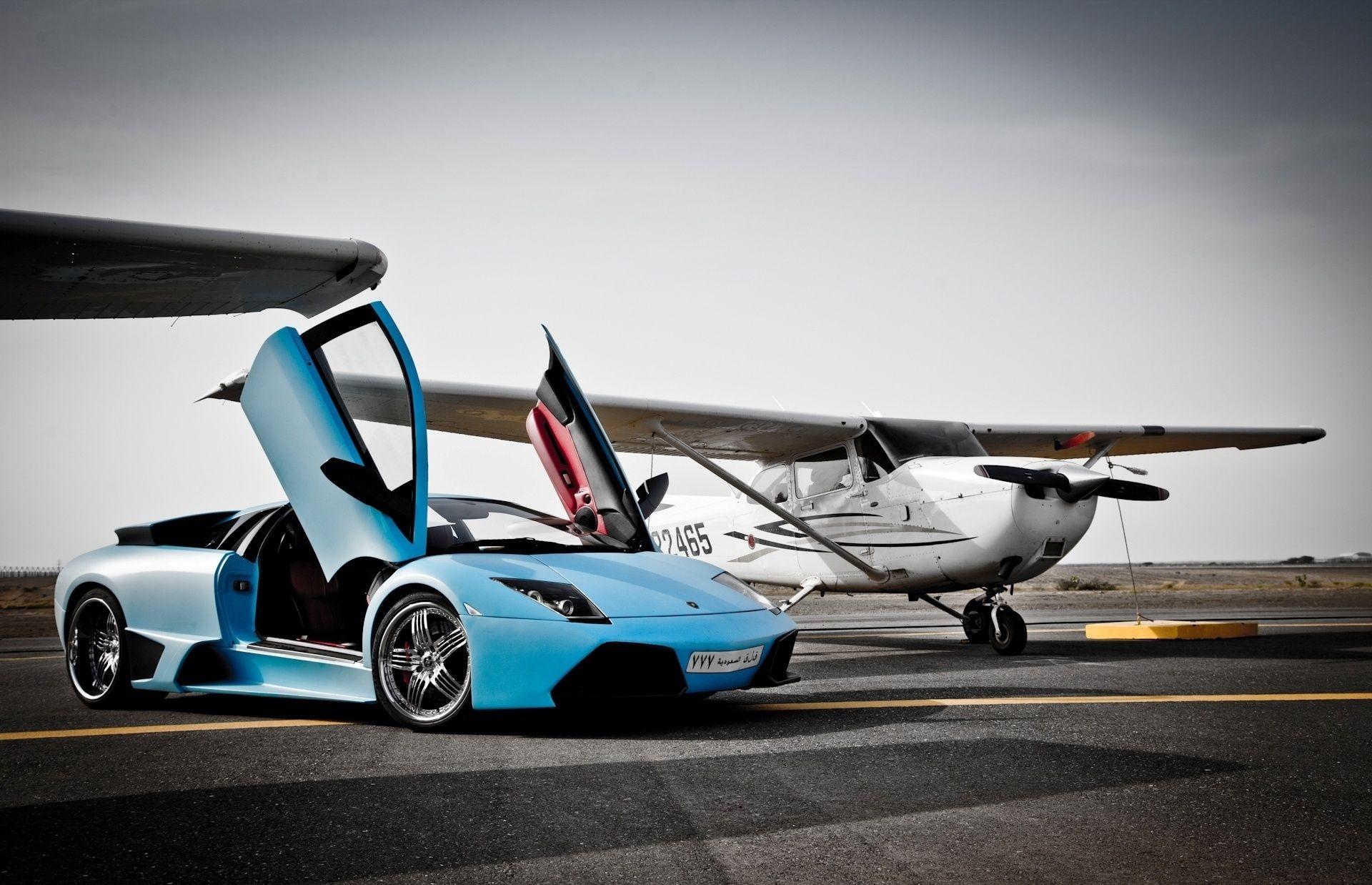 картинки машин на самолетах самолета функция