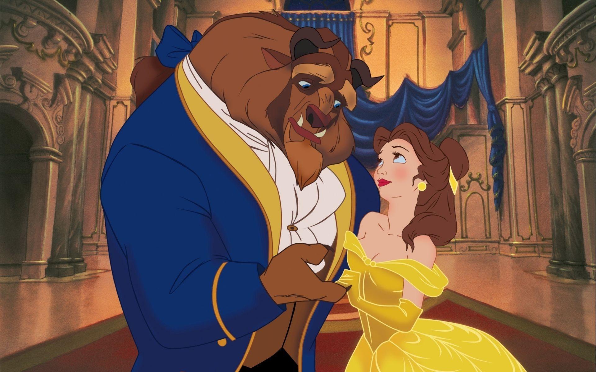 Банк Обоев: обои Мультфильмы Walt Disney - Маугли, фото - Обои для ...   1200x1920