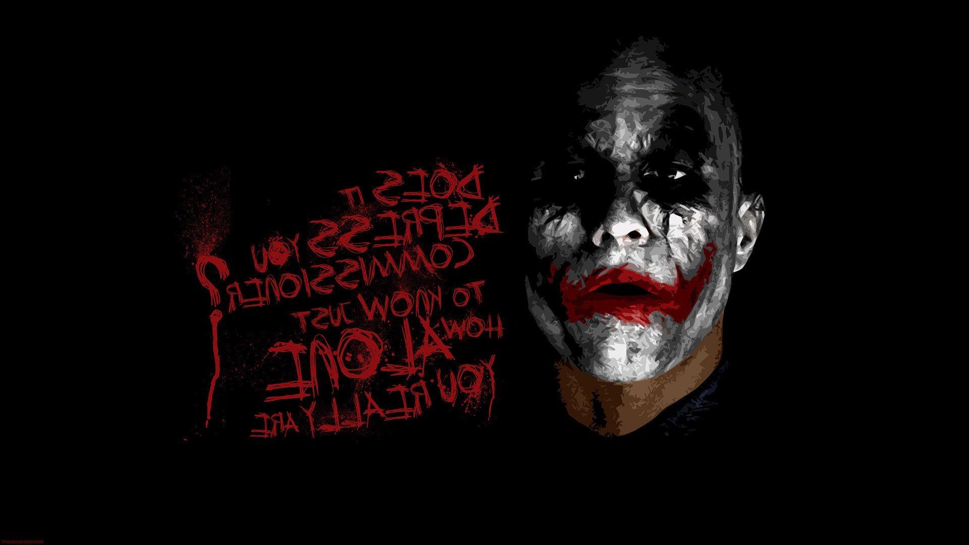 Хит лэджер dark knight темный рыцарь batman
