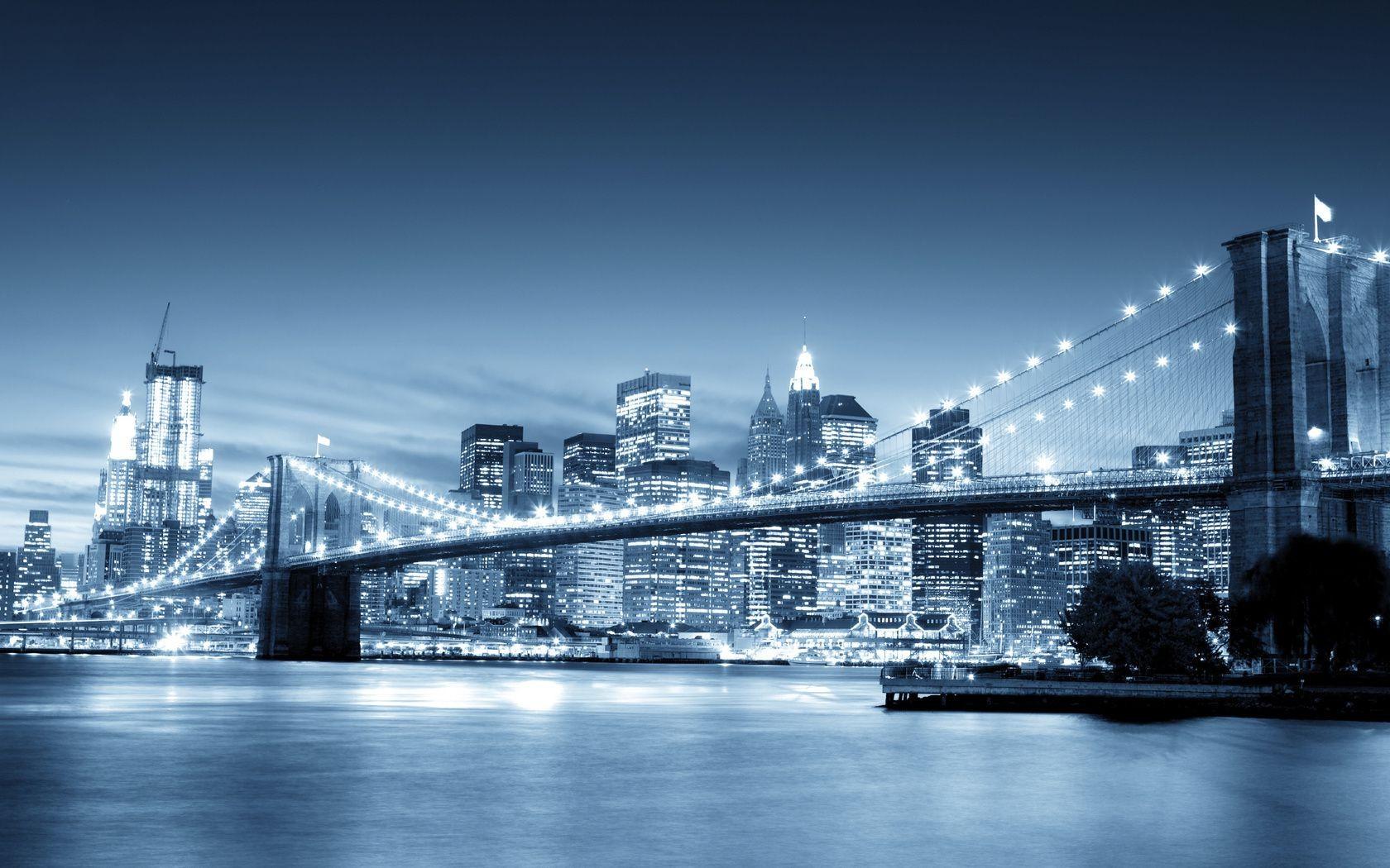создали картинки высокого качества для фотопечати город даже самого маленького
