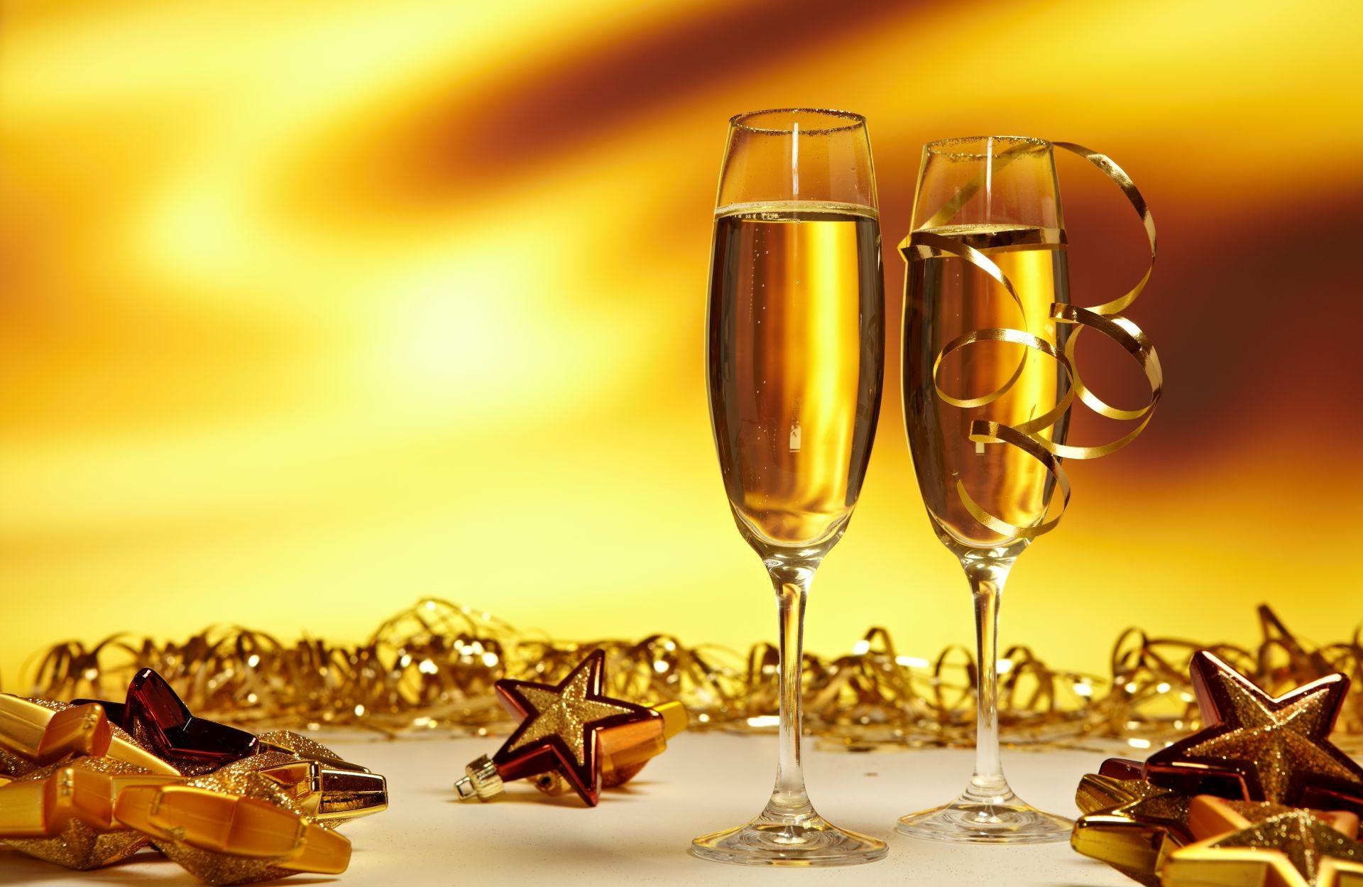Цена, шампанское поздравление картинки