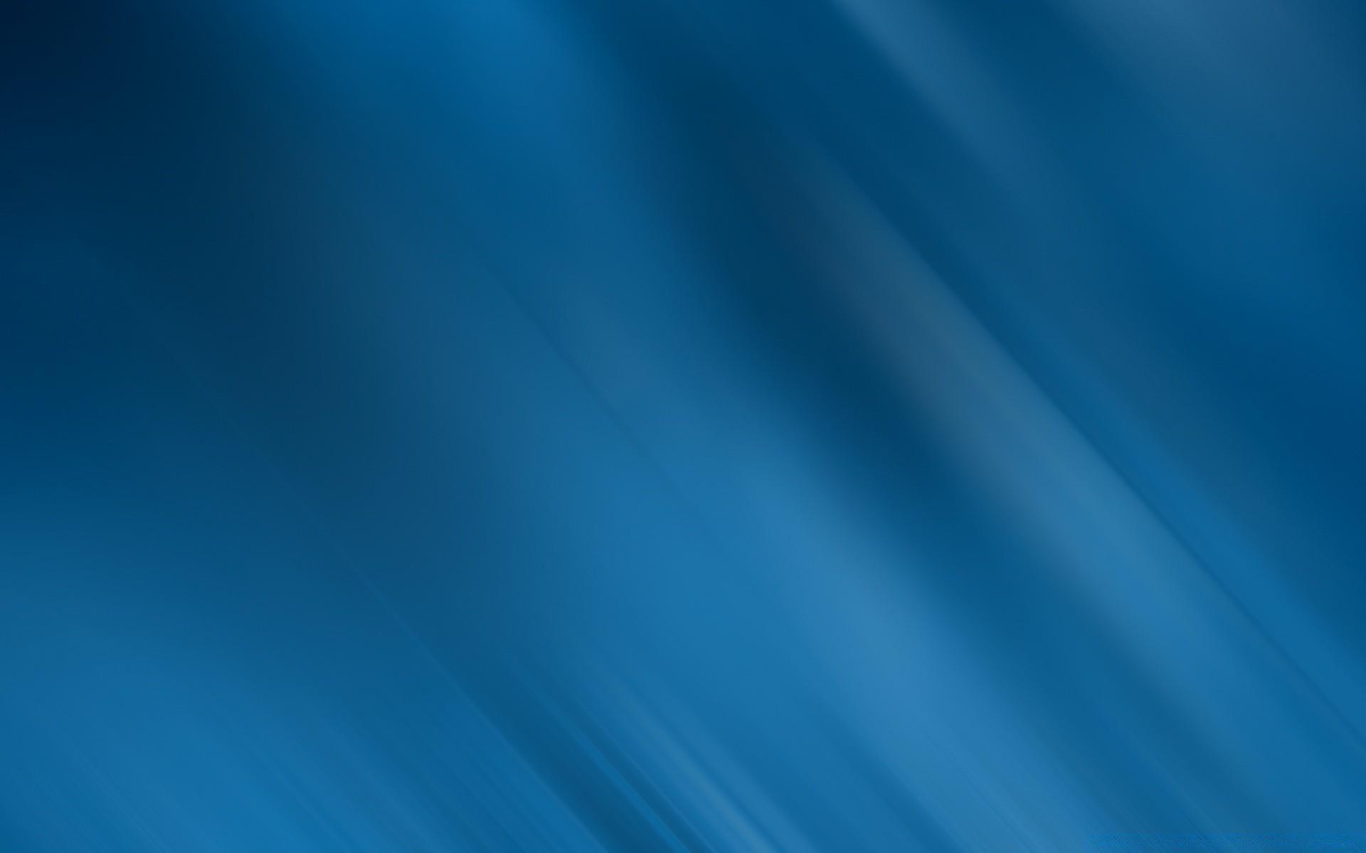 Обои кривая, свет, голубой, дуга, синий. Абстракции foto 12
