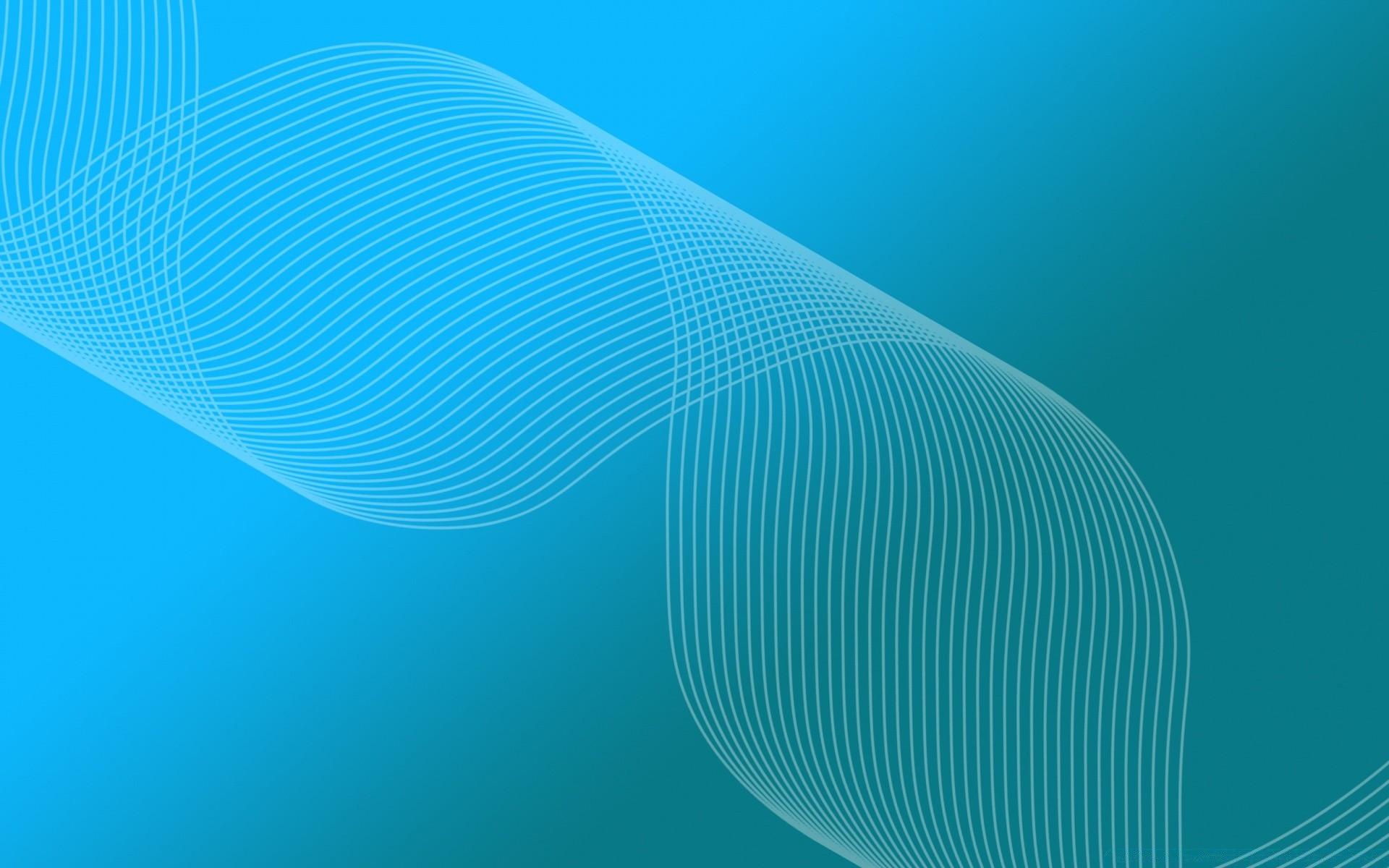 Обои Цвет, спираль. Абстракции foto 19
