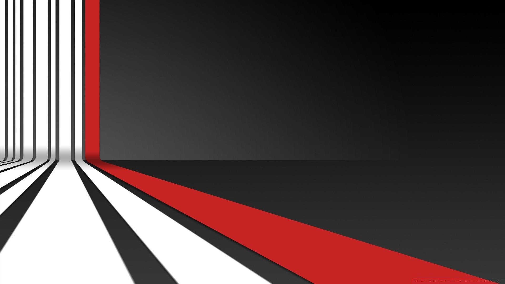 Обои полоса, вектор, свет, Цвет. Абстракции foto 9