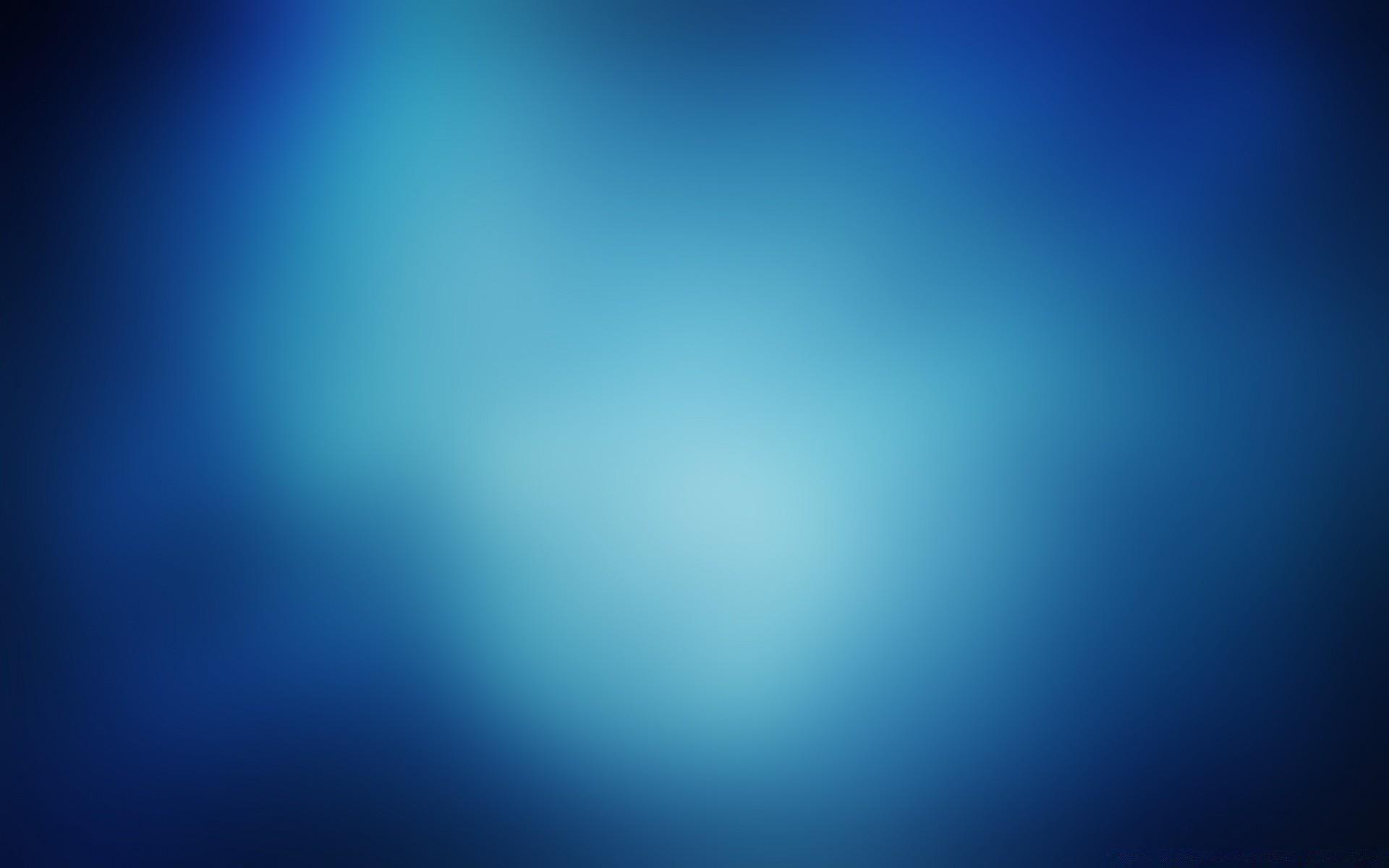 Обои кривая, свет, голубой, дуга, синий. Абстракции foto 13