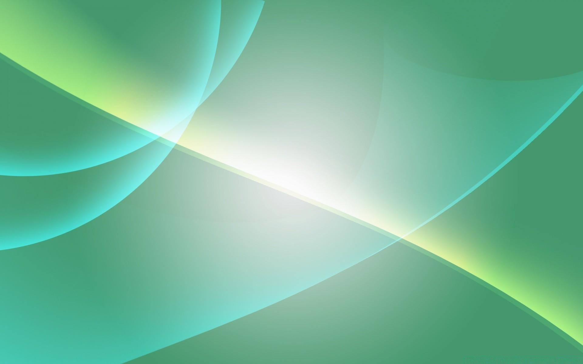 Обои трубка, Цвет, свет. Абстракции foto 15