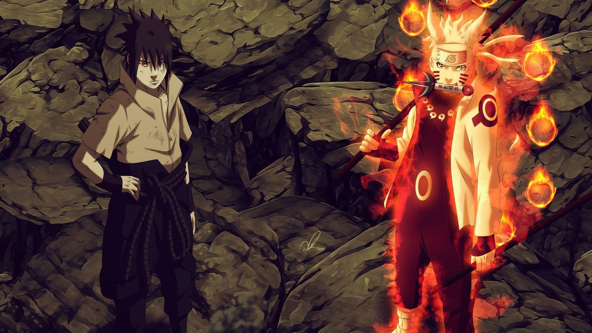 Naruto Shippuden Ultimate Ninja Storm 4 sur Jeuxvideo.com