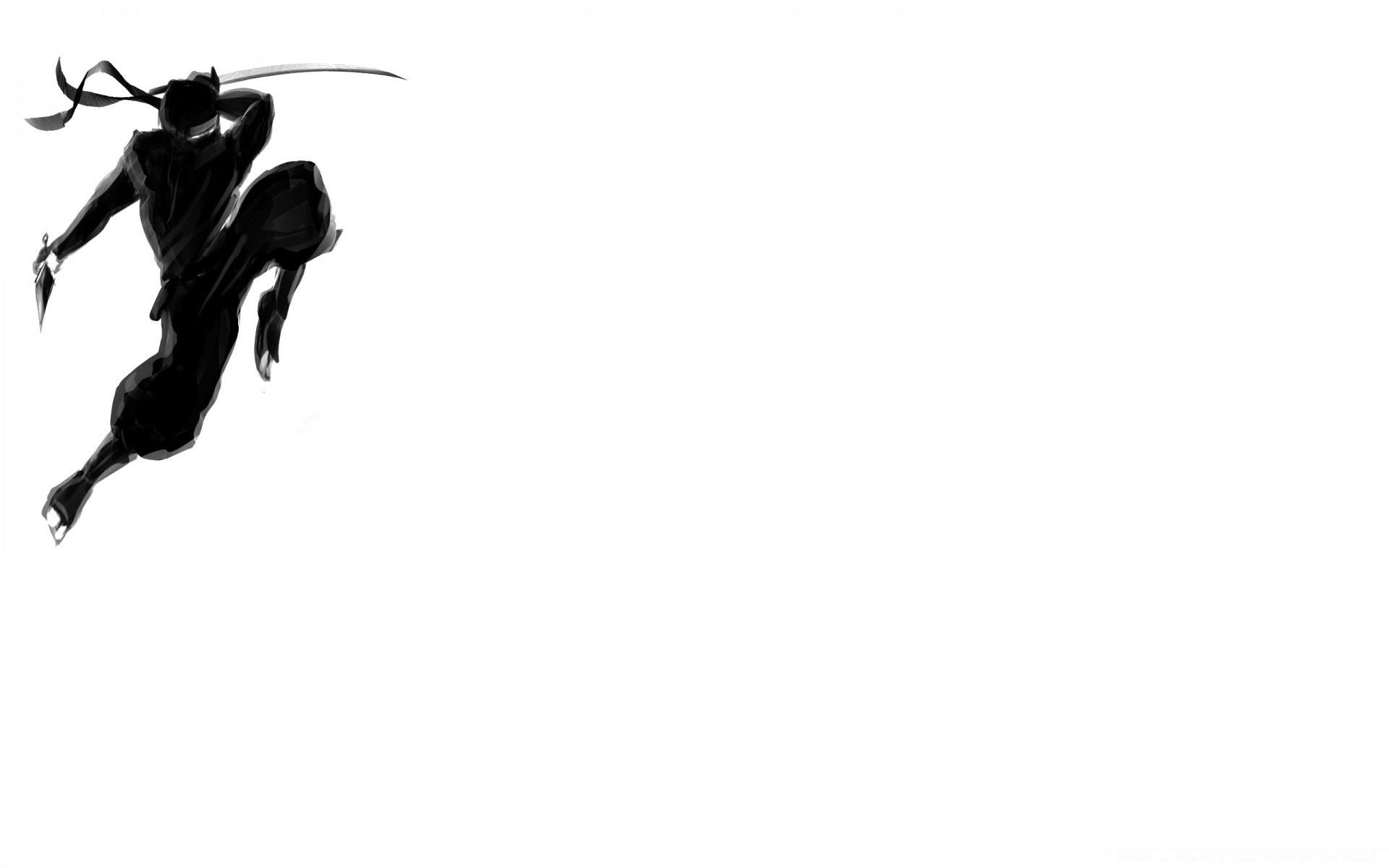 отмечает, что картинки ниндзя на черном фоне кружке