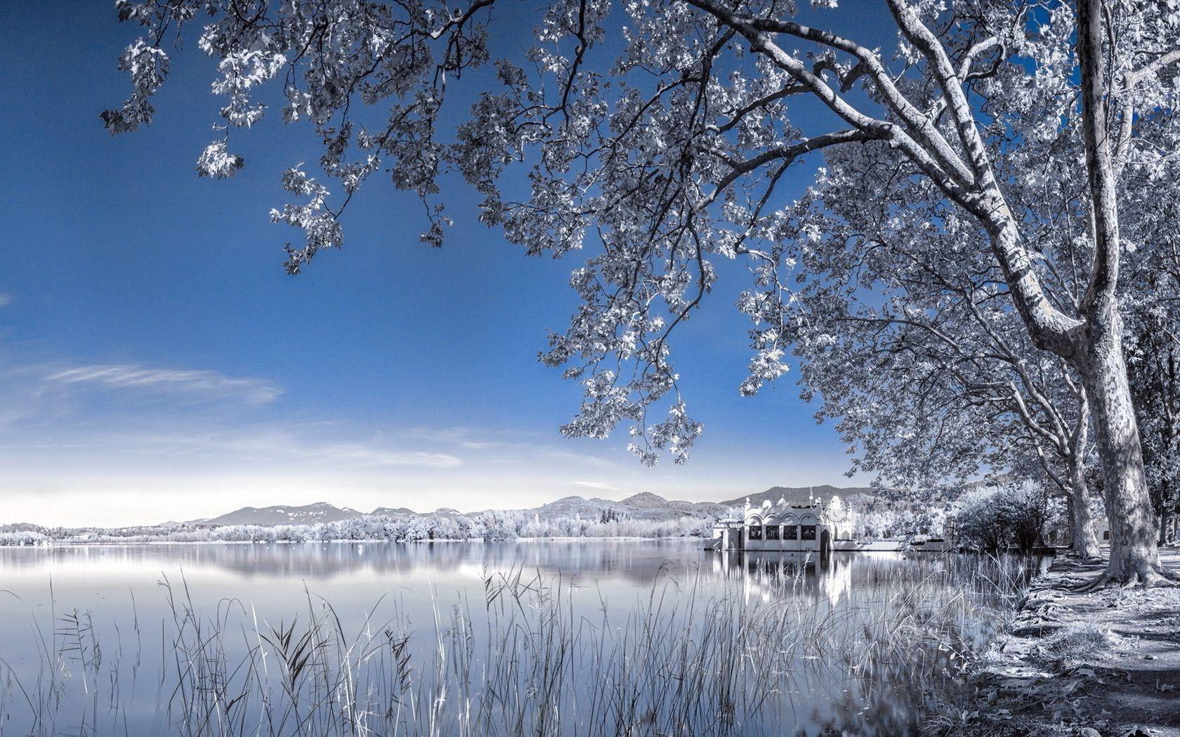 Путешествие в чили зимой фото условием для