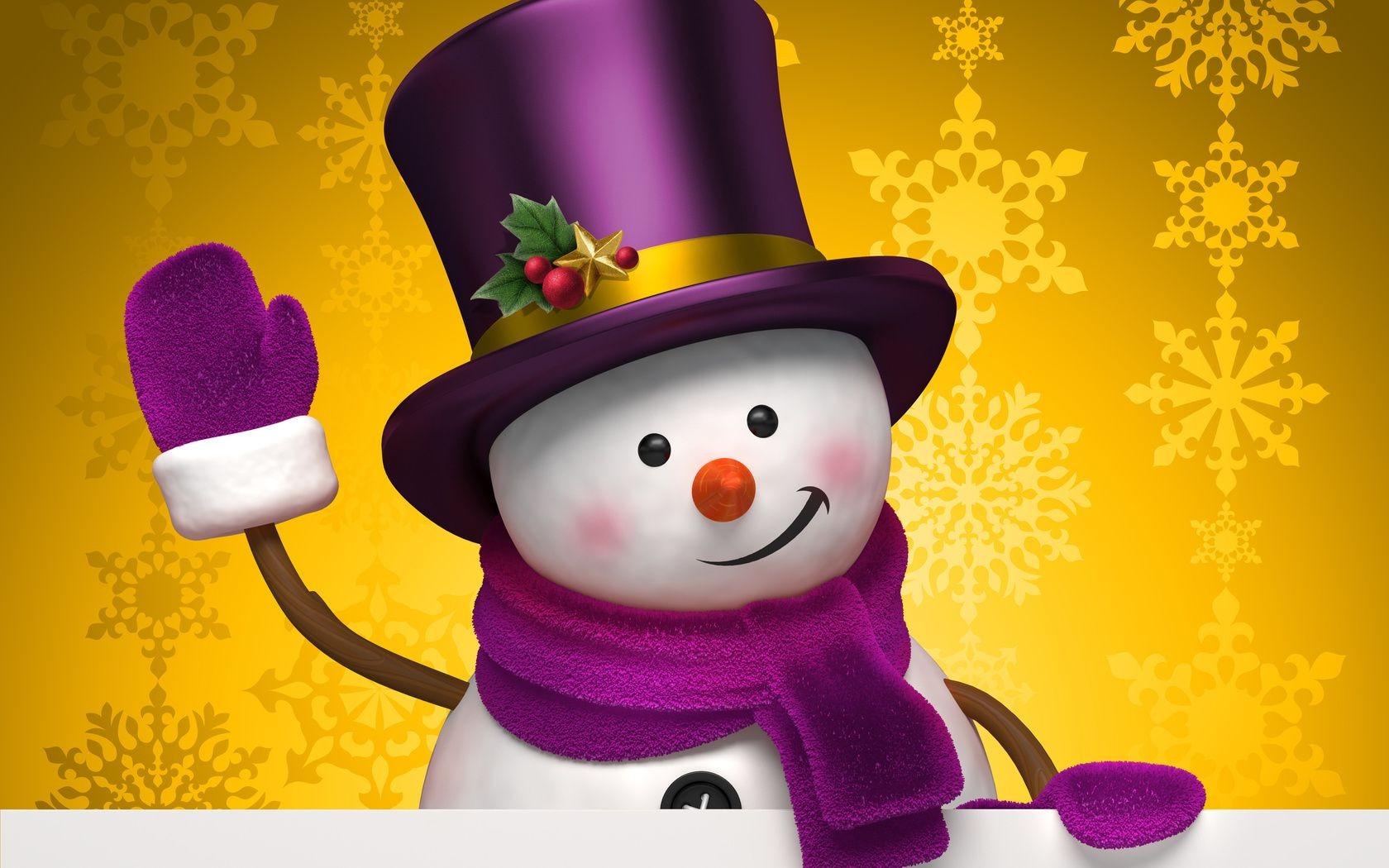 гены, новый год снеговик картинки красивые на телефон найдете технические характеристики