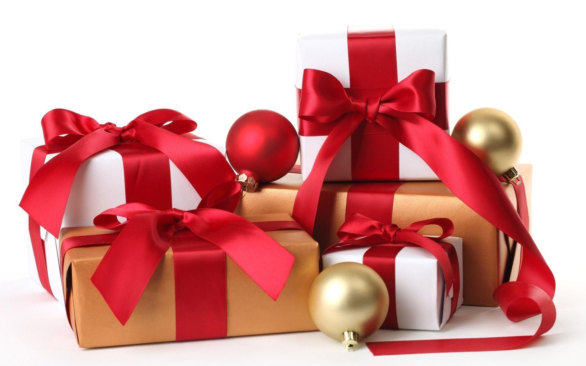 Как просить подарок у мужчины - Rakov 43