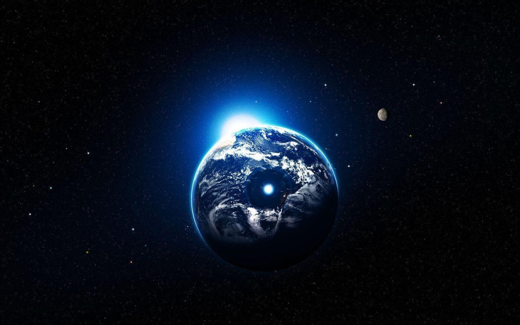 Planeta Planeta Zemlya Zemlya Kosmos Oboi Na Telefon Besplatno