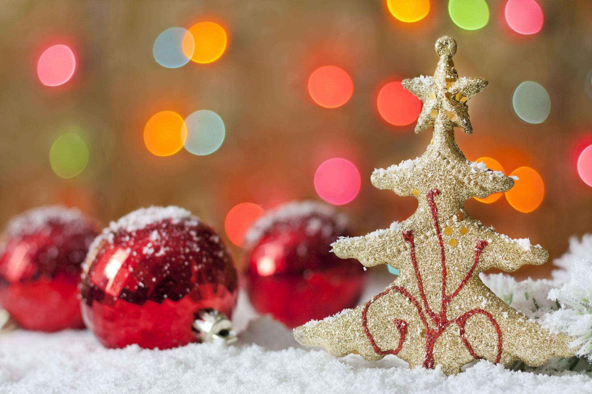 считается святым новый год на рабочий стол обои отличного качества эти