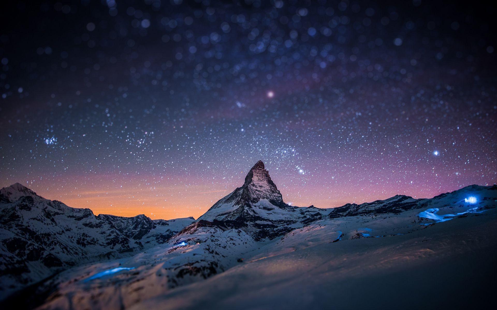 Обои горы арарат  раздел Природа размер 2560x1600 Wide