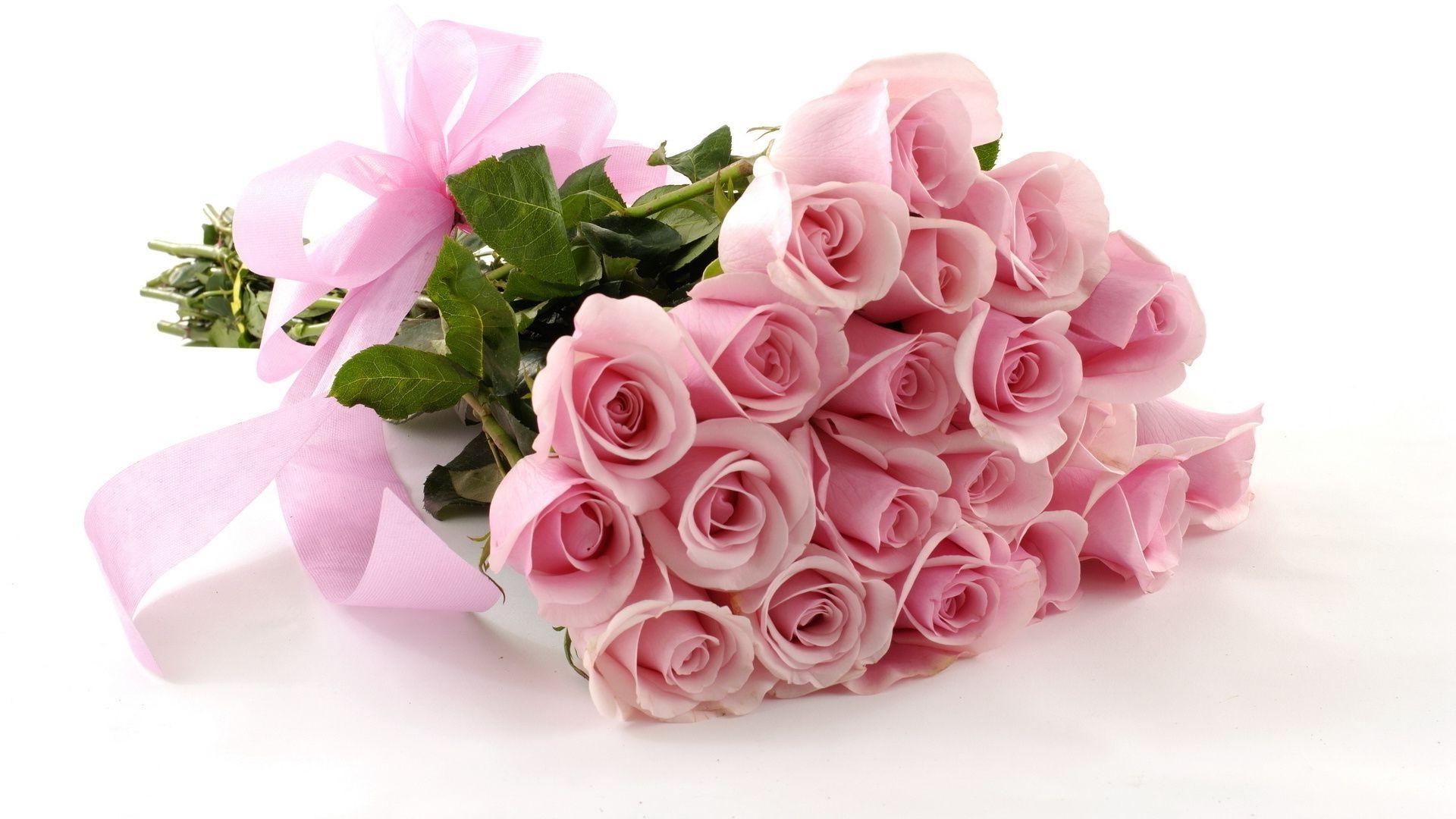 Букет роз загрузить