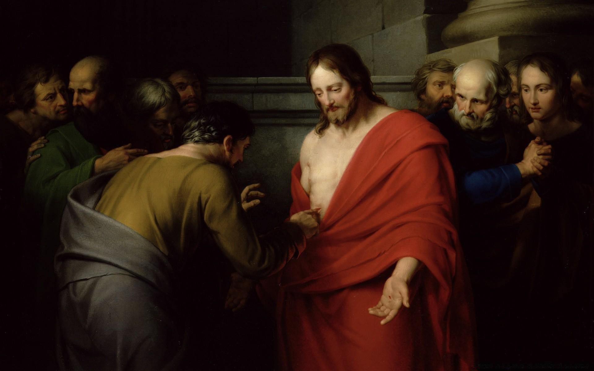 По следам иисуса сценарий