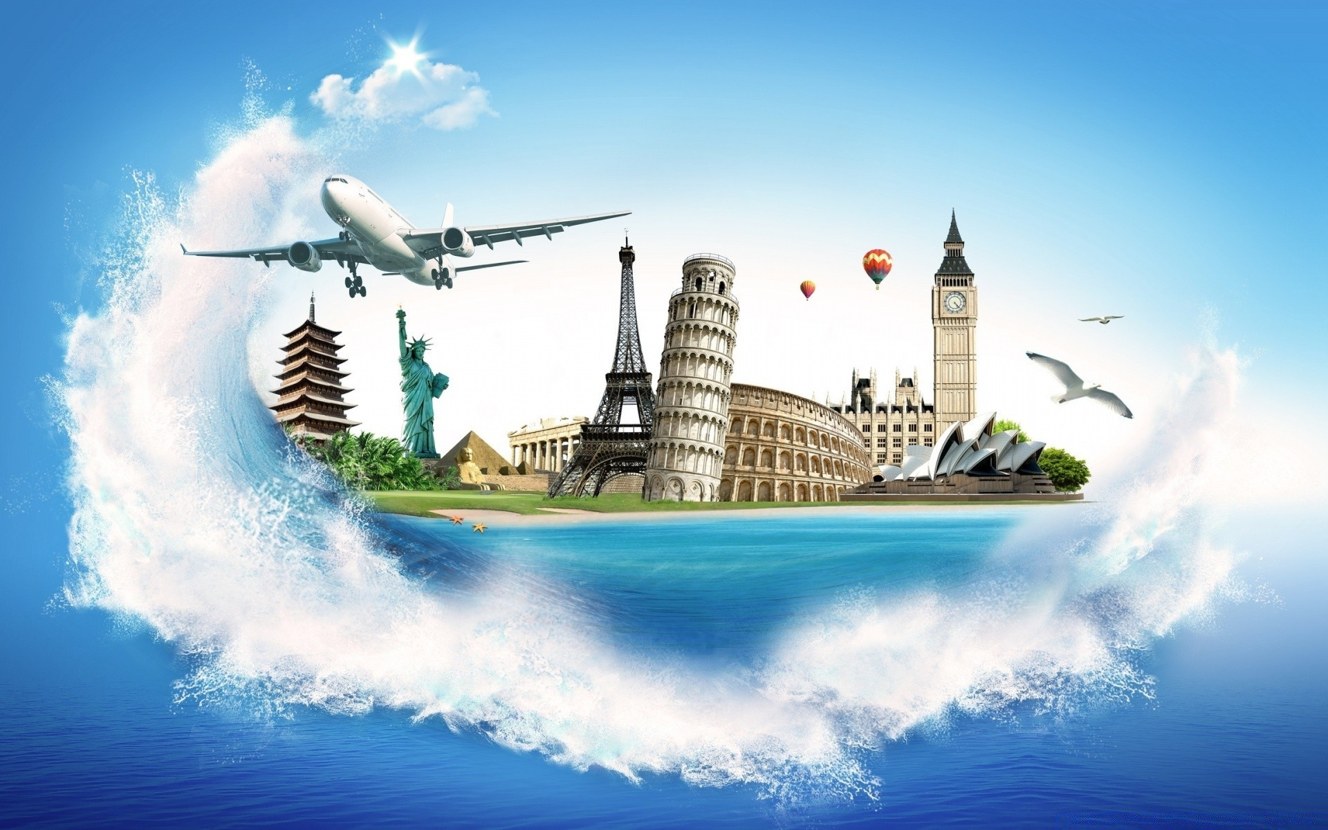 contemporary issues in travel and tourism Contemporary issues in travel & tourism purpose of this assignment this assignment gives a learner the opportunity to gain understanding of current issues and trends, and the impacts of and responses to change in travel and tourism.