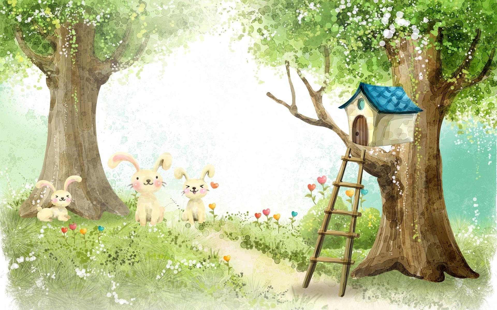 Фоновые картинки для фотошопа детские, яблоки снегу открытки