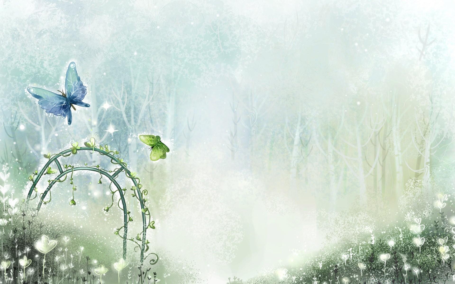 баню волшебная открытка шаблоны стихах дню
