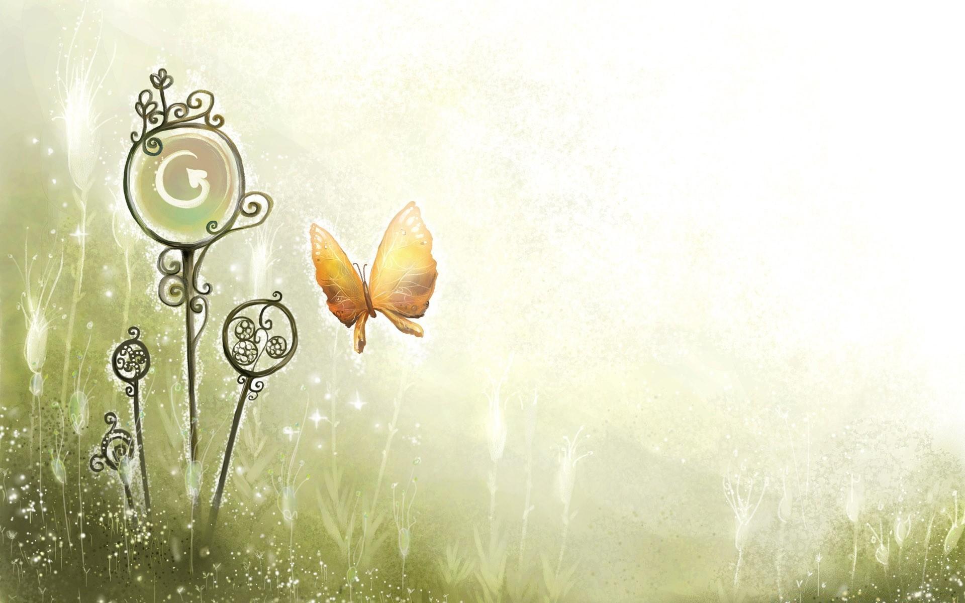 Открытки на обложку сайта