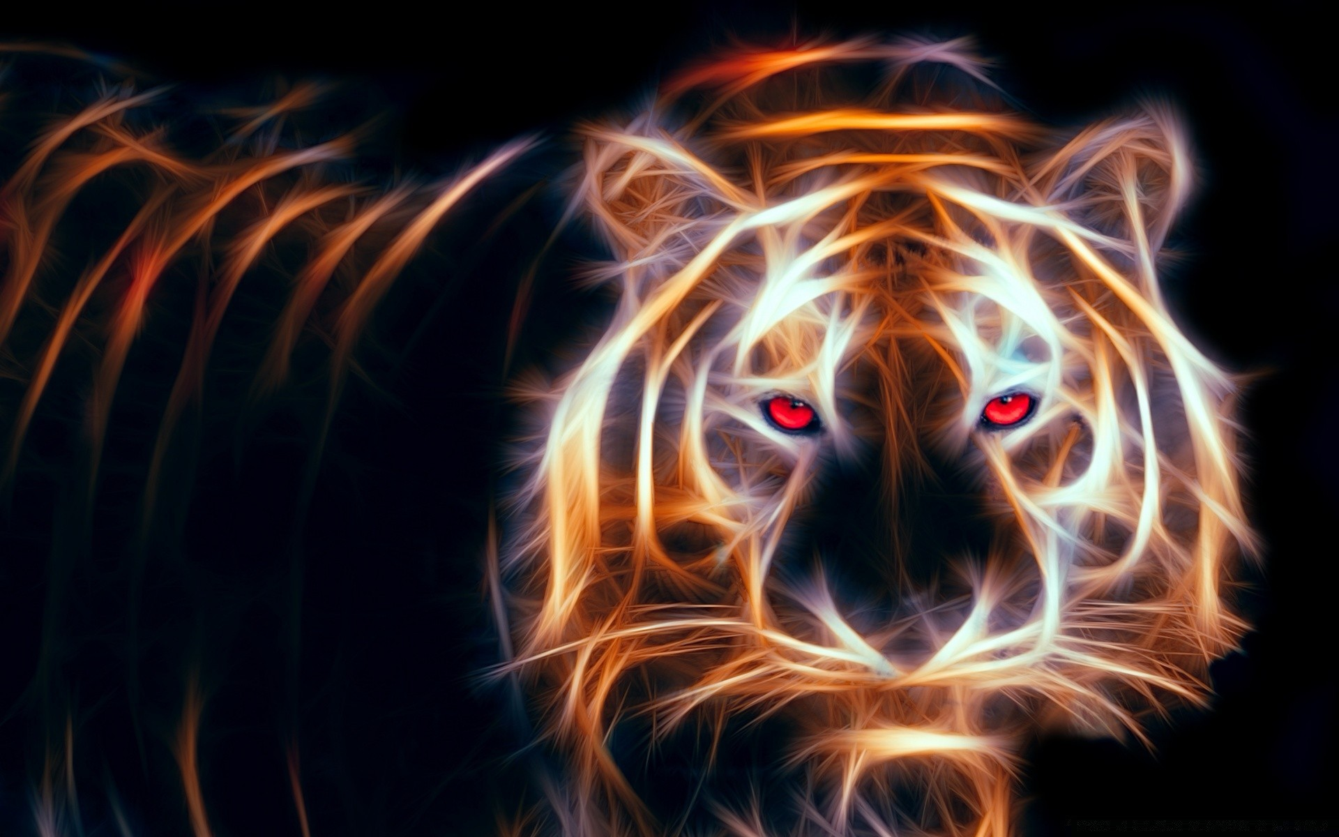 Приколы капитан, крутые картинки тигры