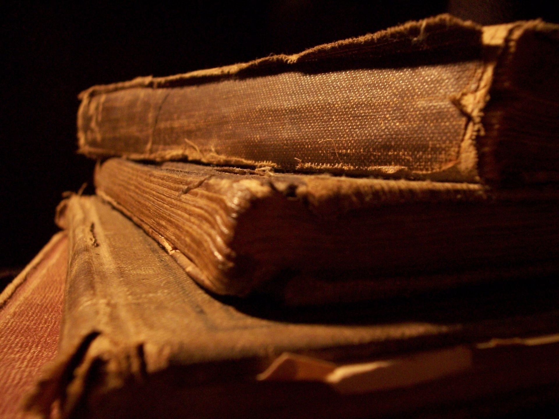 Обои картинки фото книга, фолиант, древность, книги, book.
