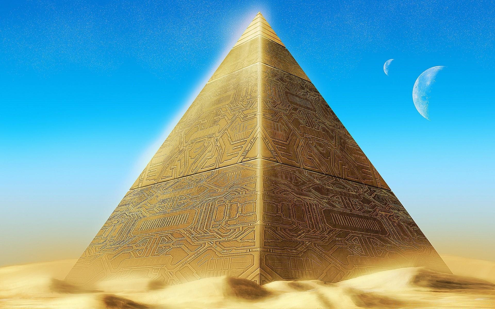 Казанской божьей, открытки пирамиды