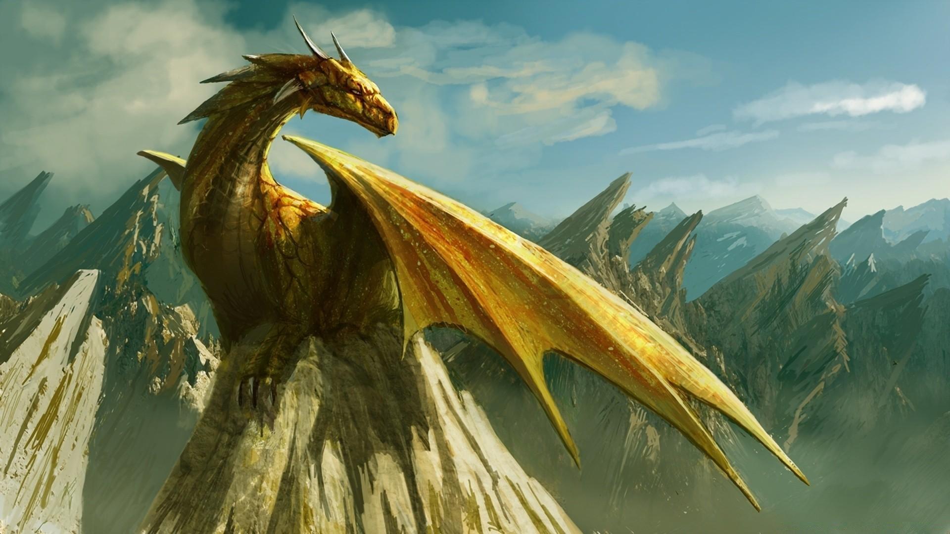 Картинки про драконов на ютубе уперлась его