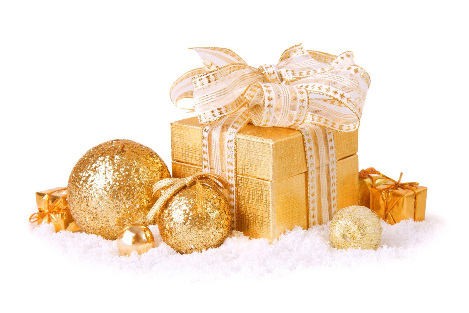 Как принять подарок Центр 13