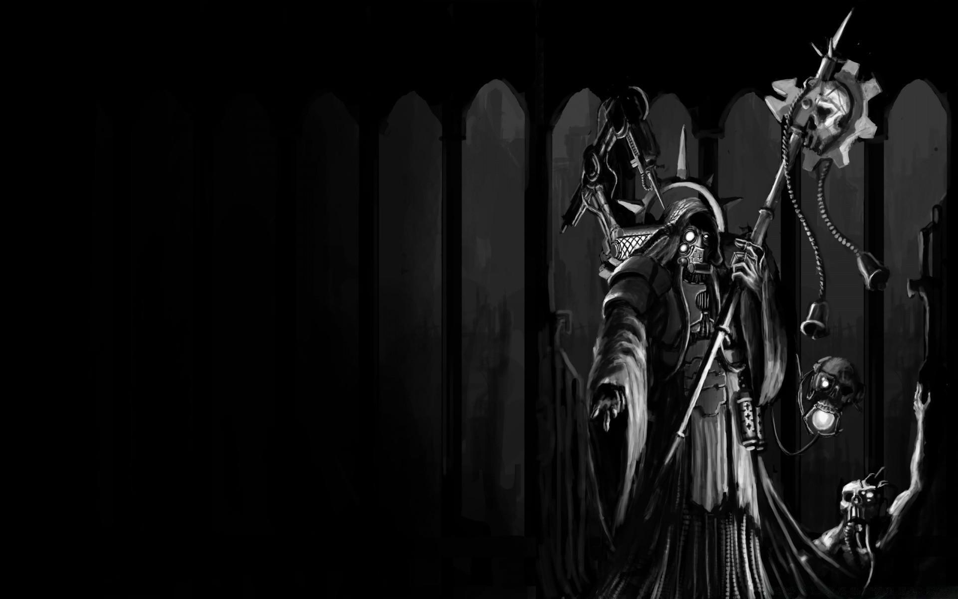 Dark warior wallpapers xxx girlfriend