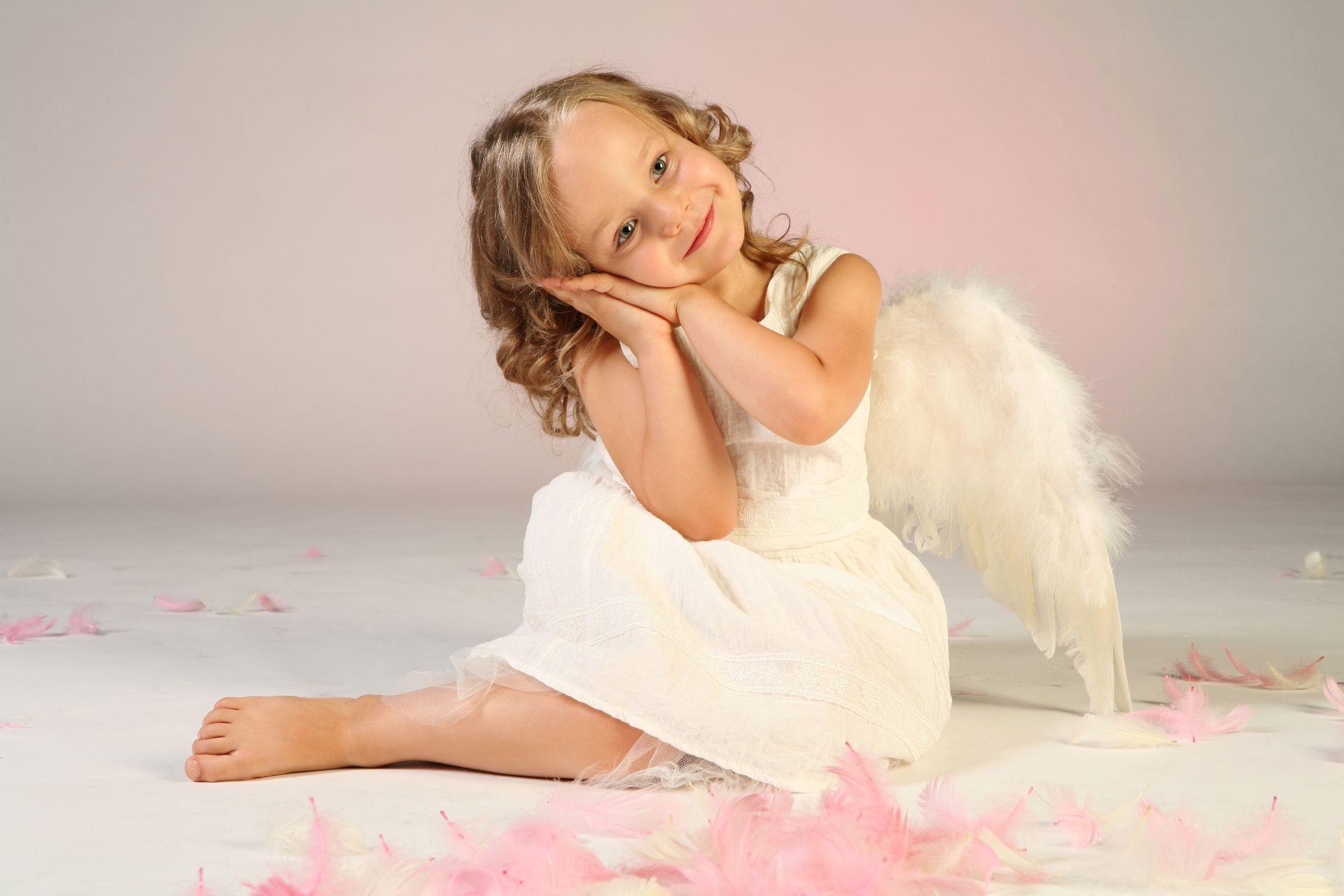 Днем, ангелочки фото картинки