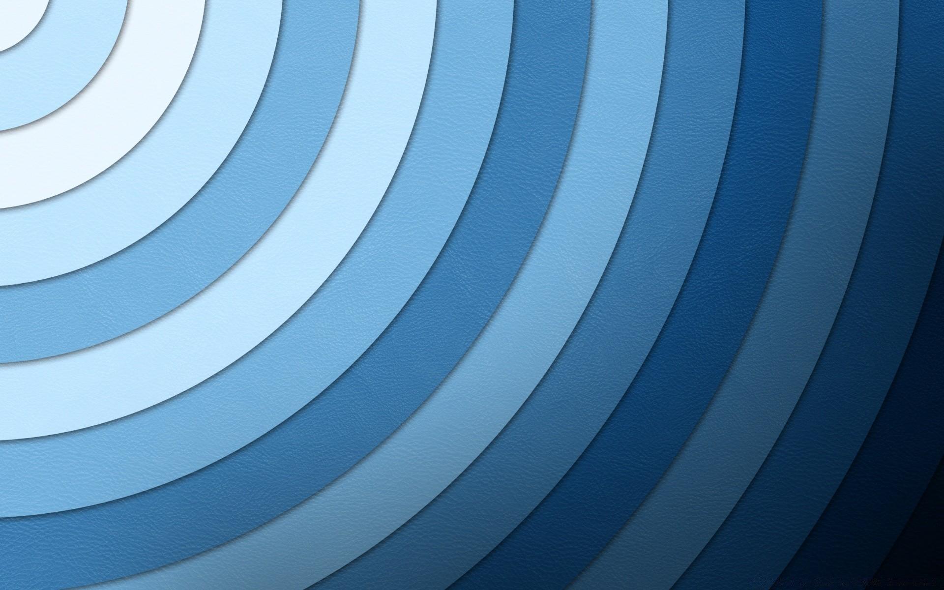 сине-белые полосы скачать
