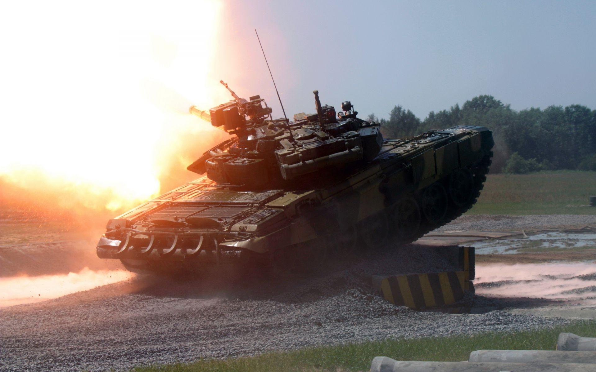 военная техника россии фото на рабочий стол это открытка или