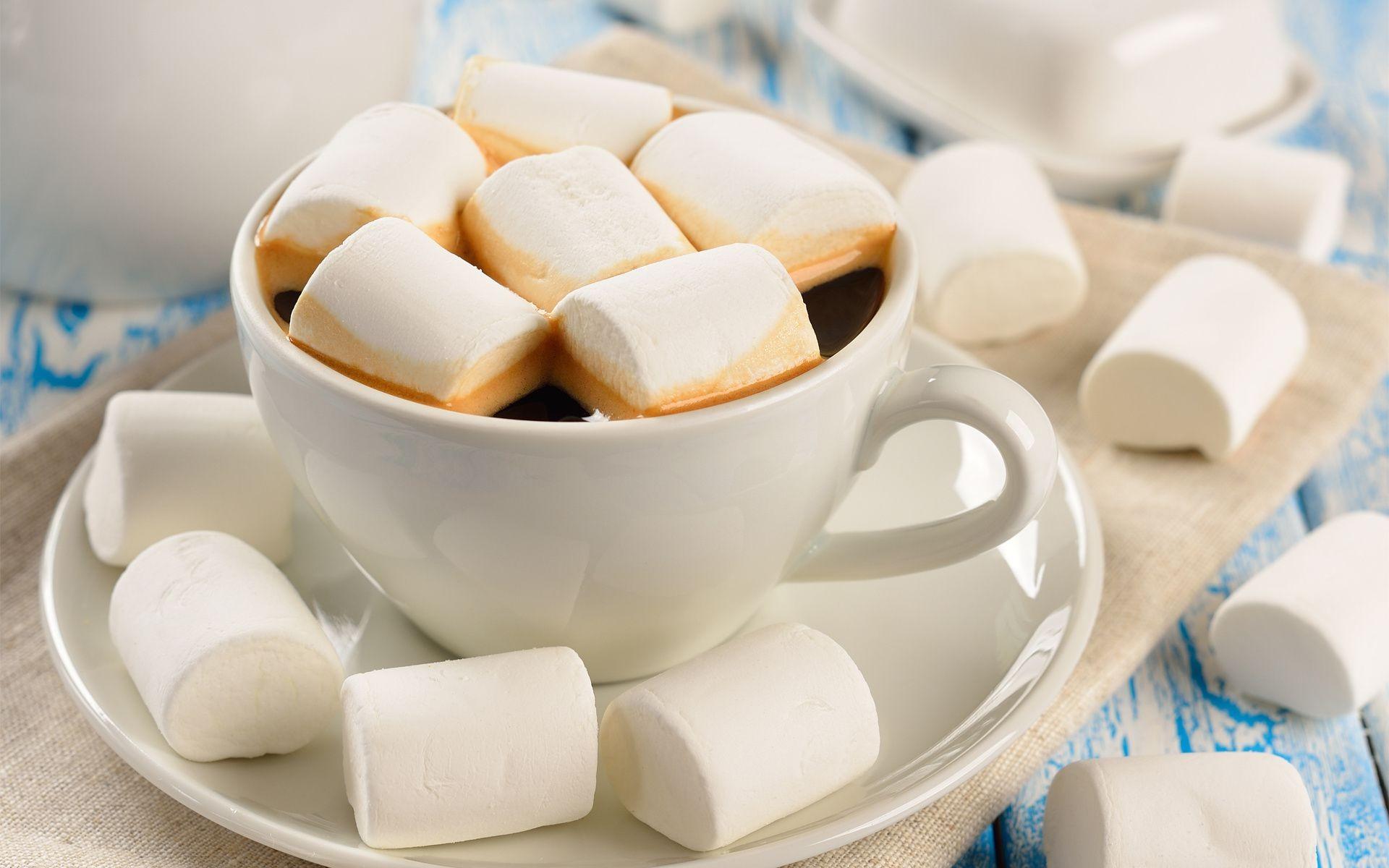 Картинки на рабочий стол сахар