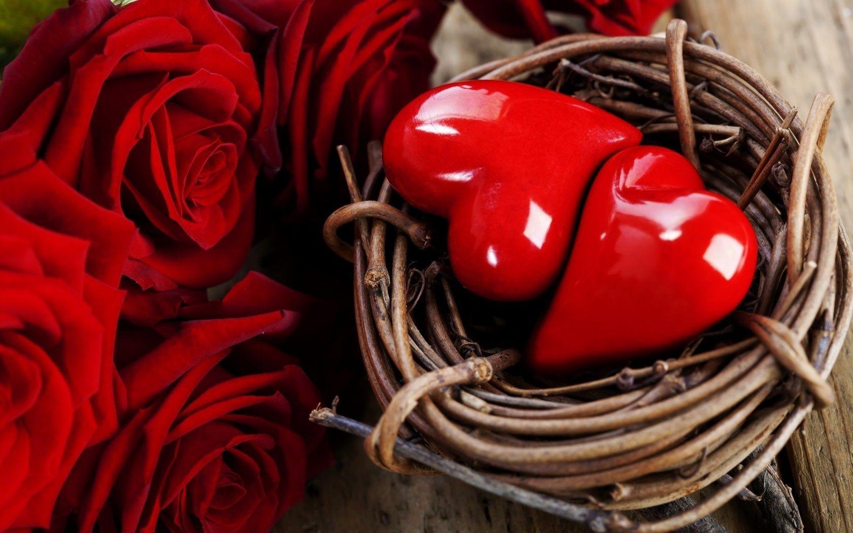 Красивые любовные картинки открытки