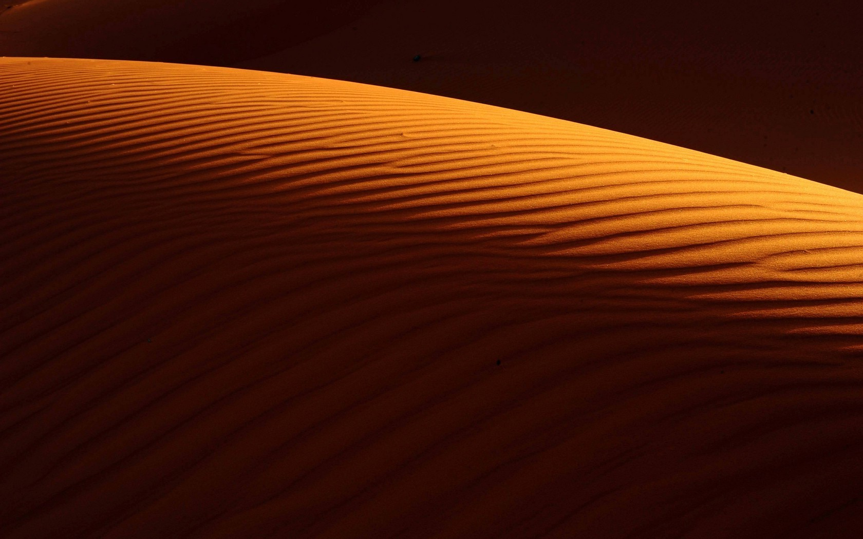 барханы пустыня дюны  № 1291895 бесплатно