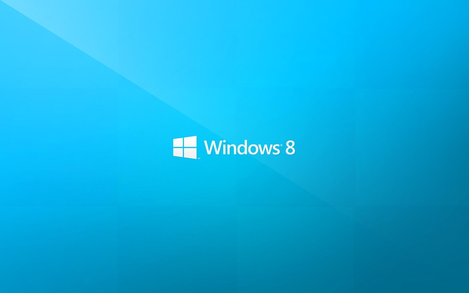 Обои windows, логотип, операционная, система. Windows foto 13