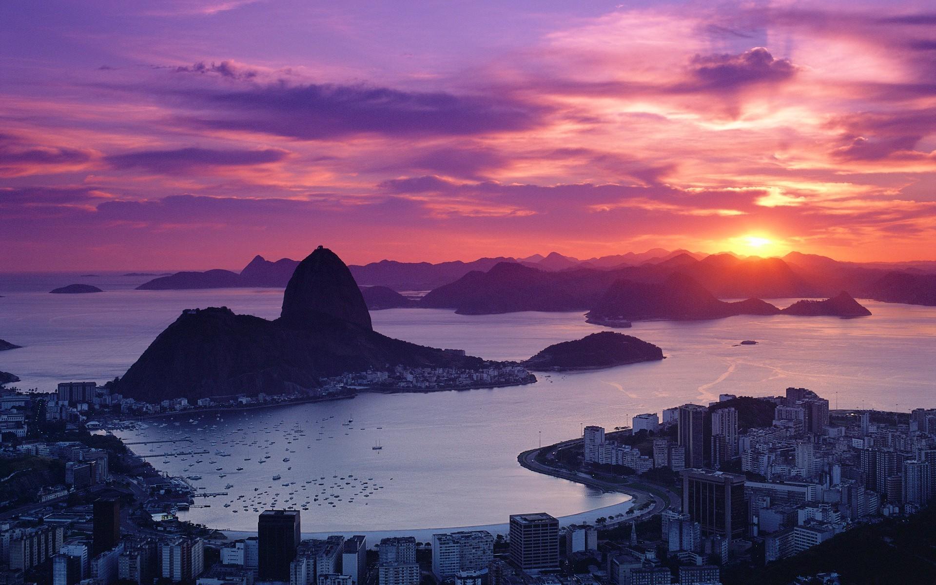 картинки с видом заката виды города на закате нужно гадать, что