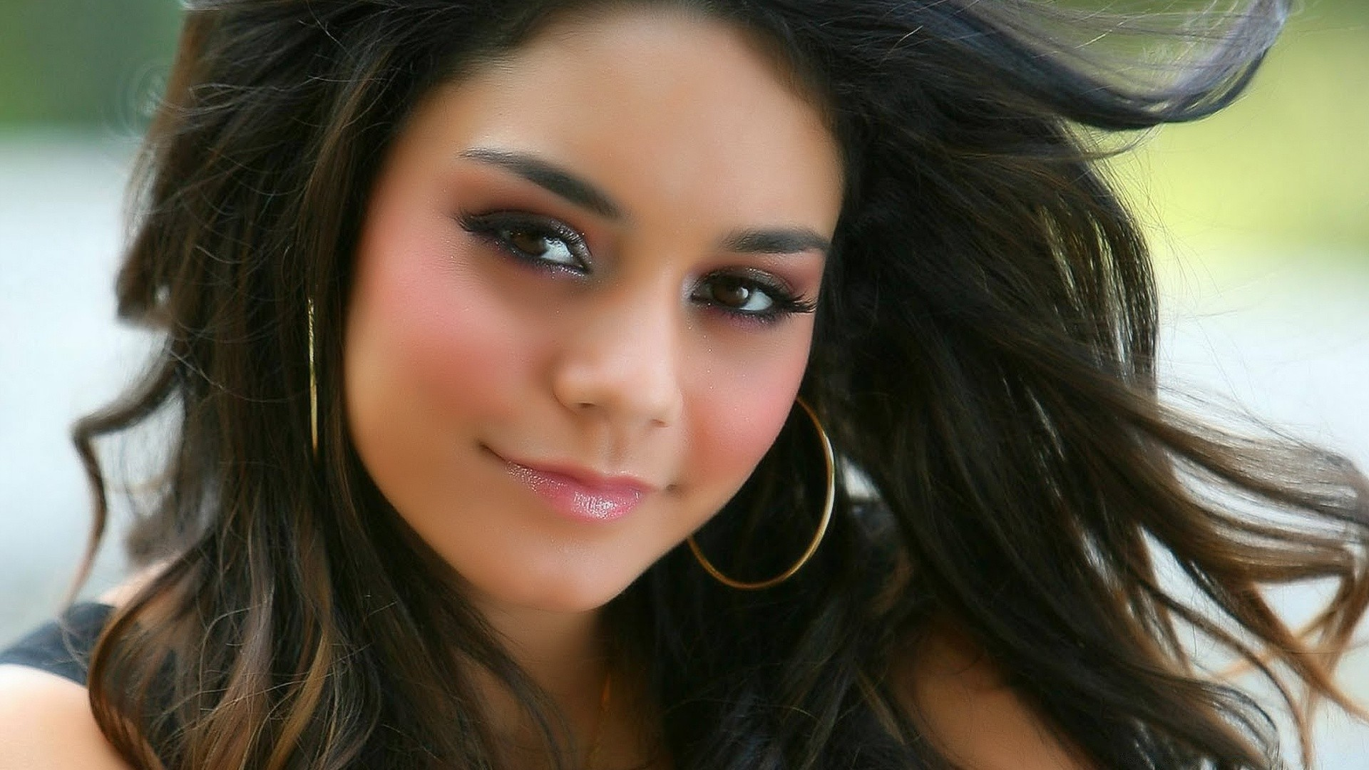 belle mina big and beautiful singles Search for local big and beautiful singles search pictures and profiles of big and beautiful singles near you right now discover how online dating sites make finding singles in the united states, canada, and all over the world simple, safe and fun.