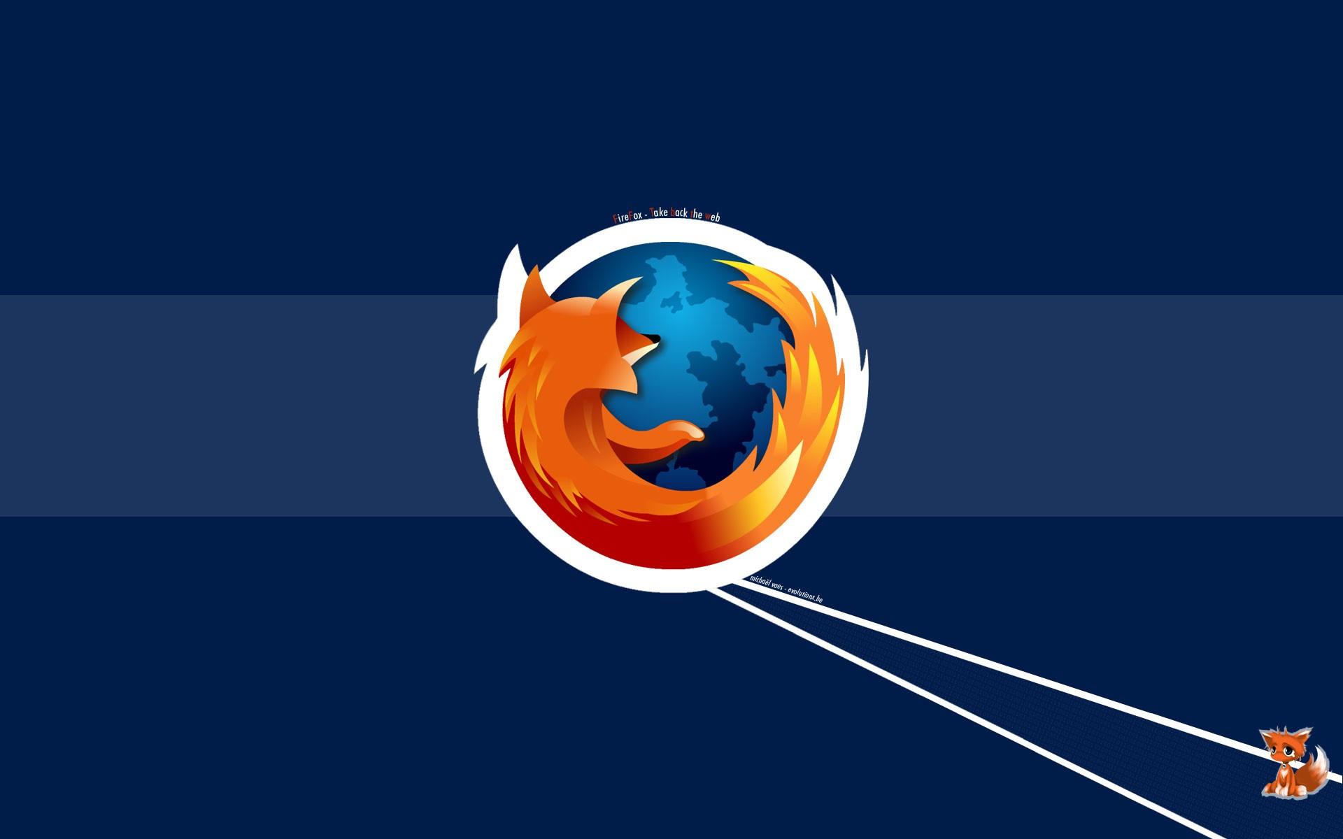 скачать обои логотипы: