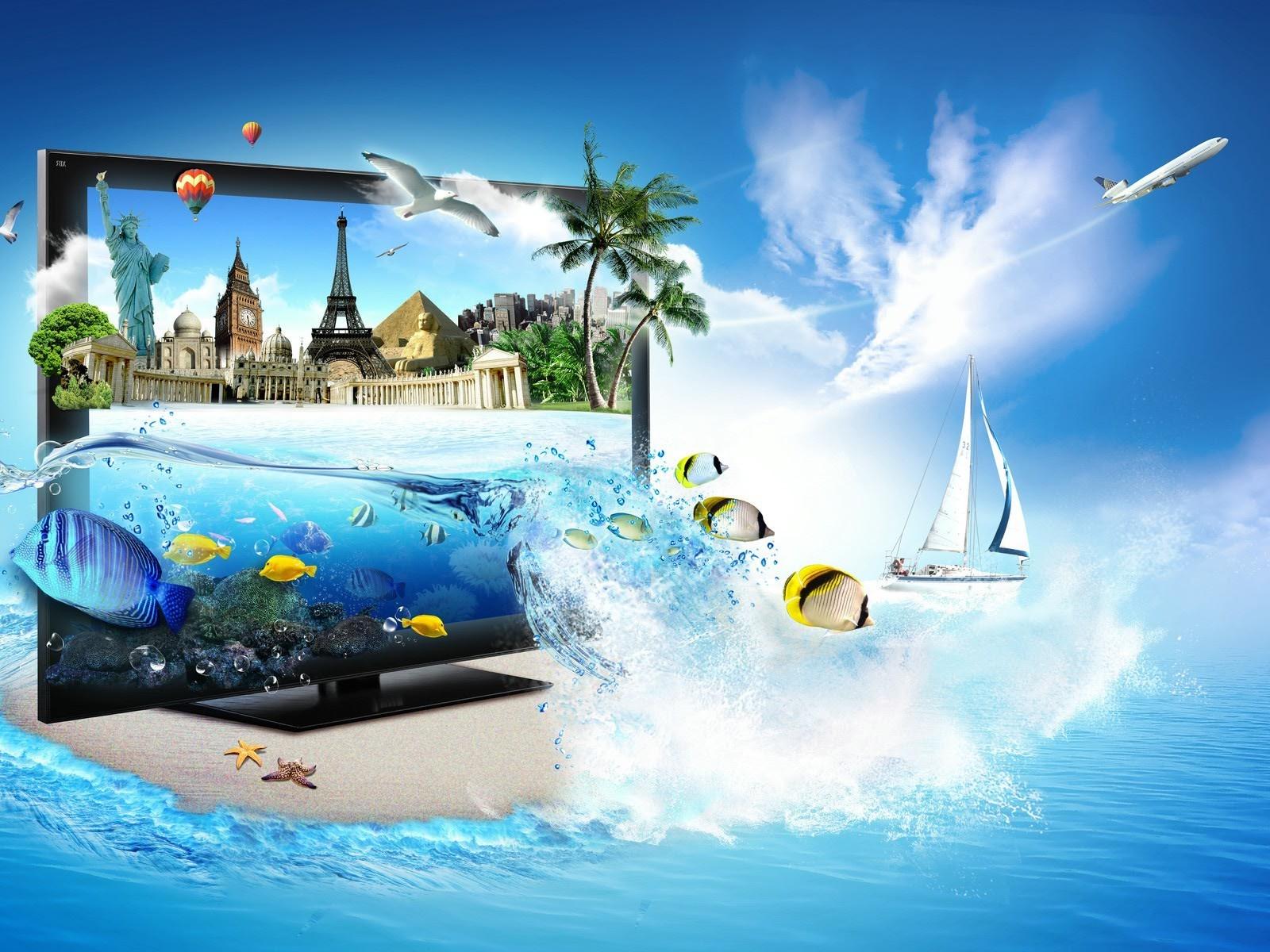 Марта размеры, открытка мечты о море
