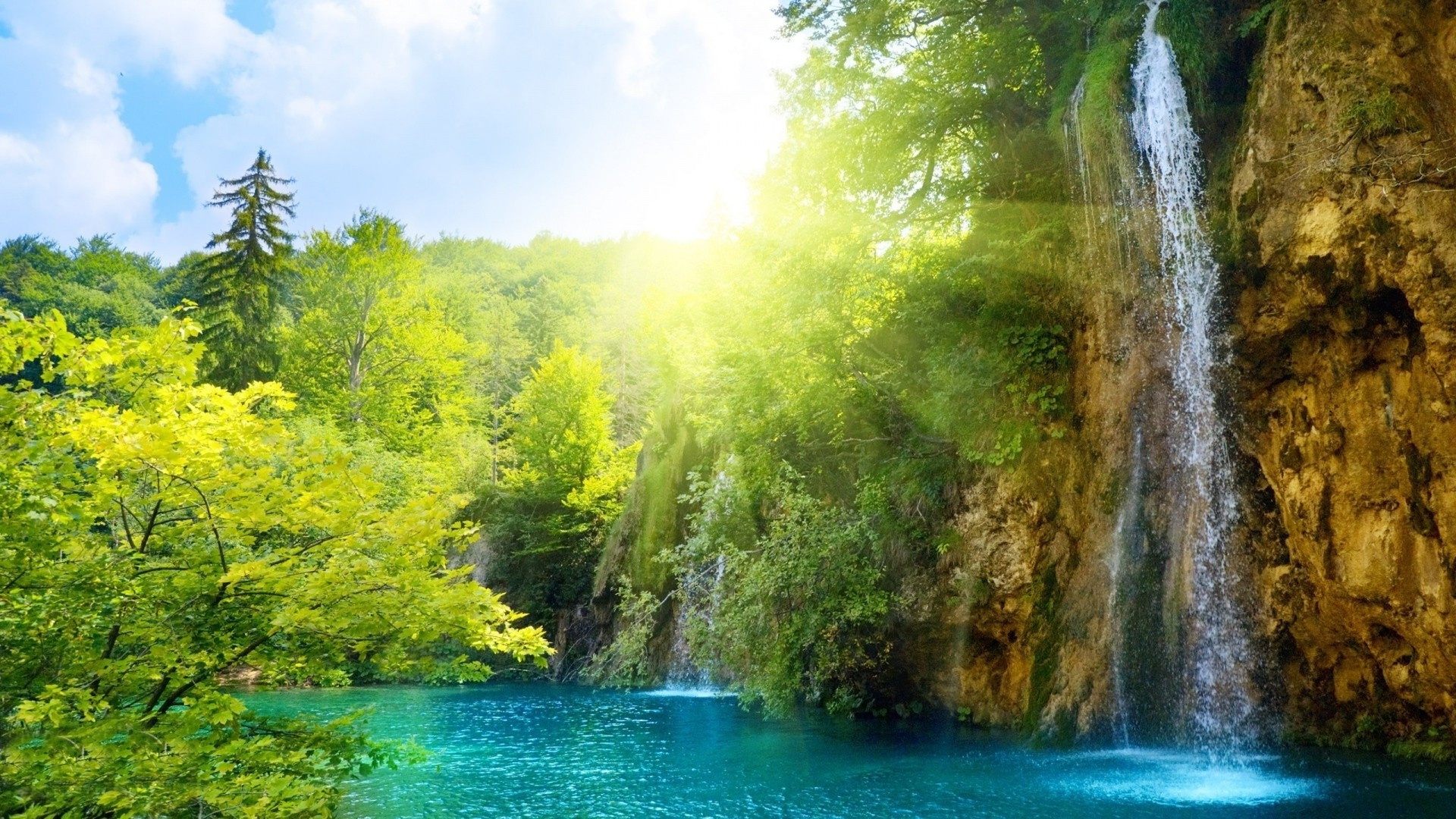 Amazing nature pictures download
