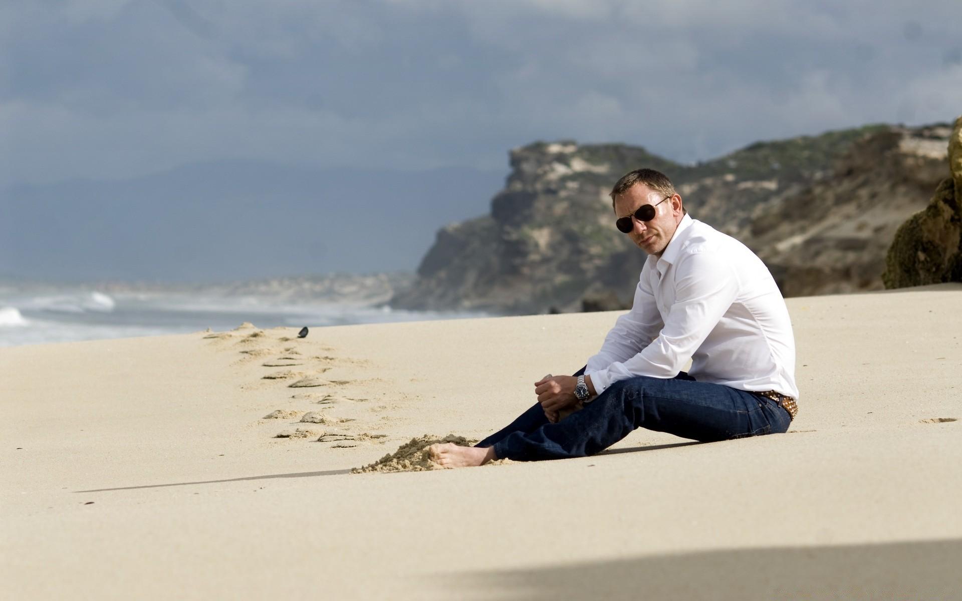 Как мужчинам позировать на фото на море — pic 2