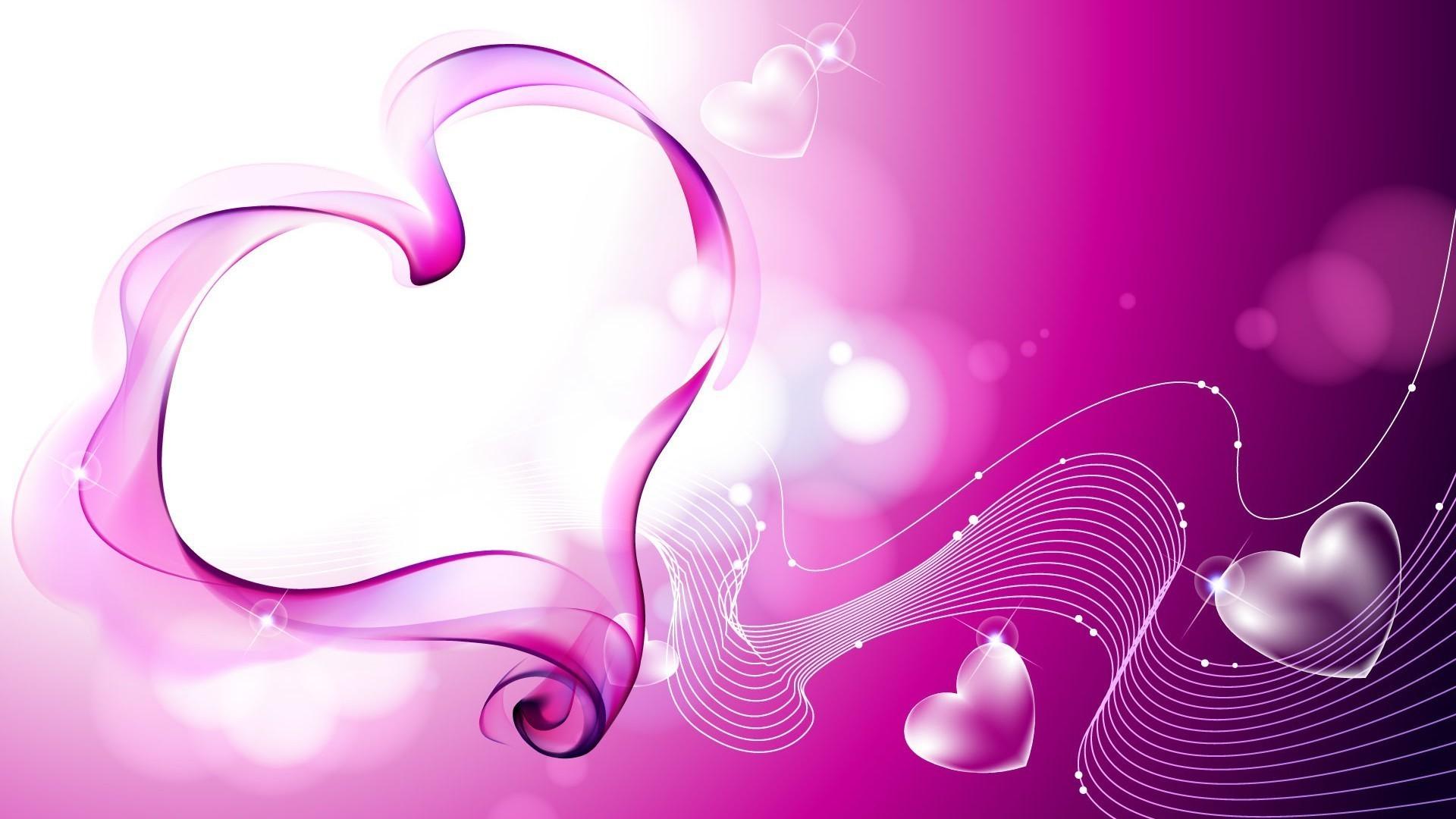 Сердце рисунок валентинов день загрузить