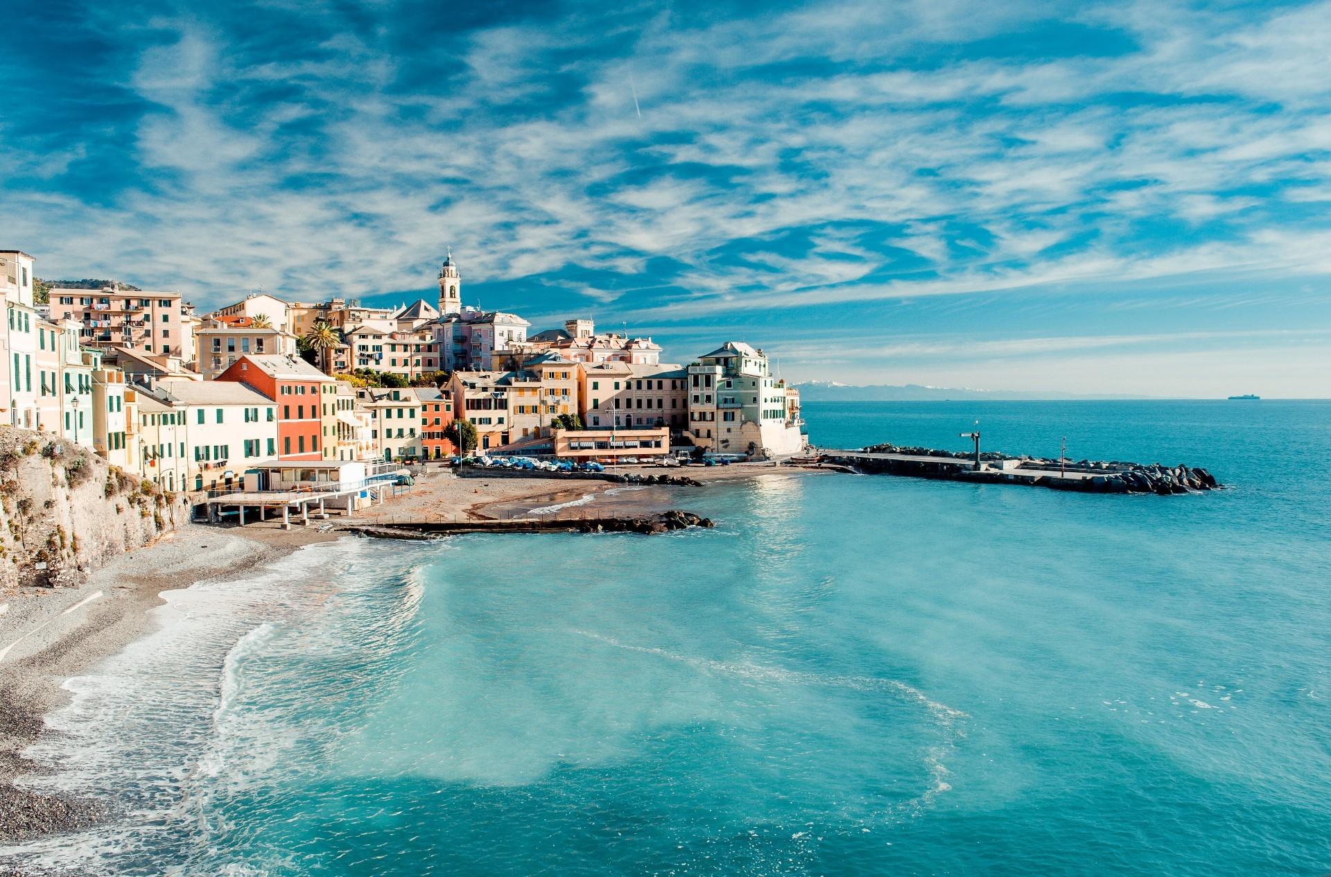 тюнинг-обвесы демонстрируют, роскошная италия фото на рабочий стол задействовал европейский