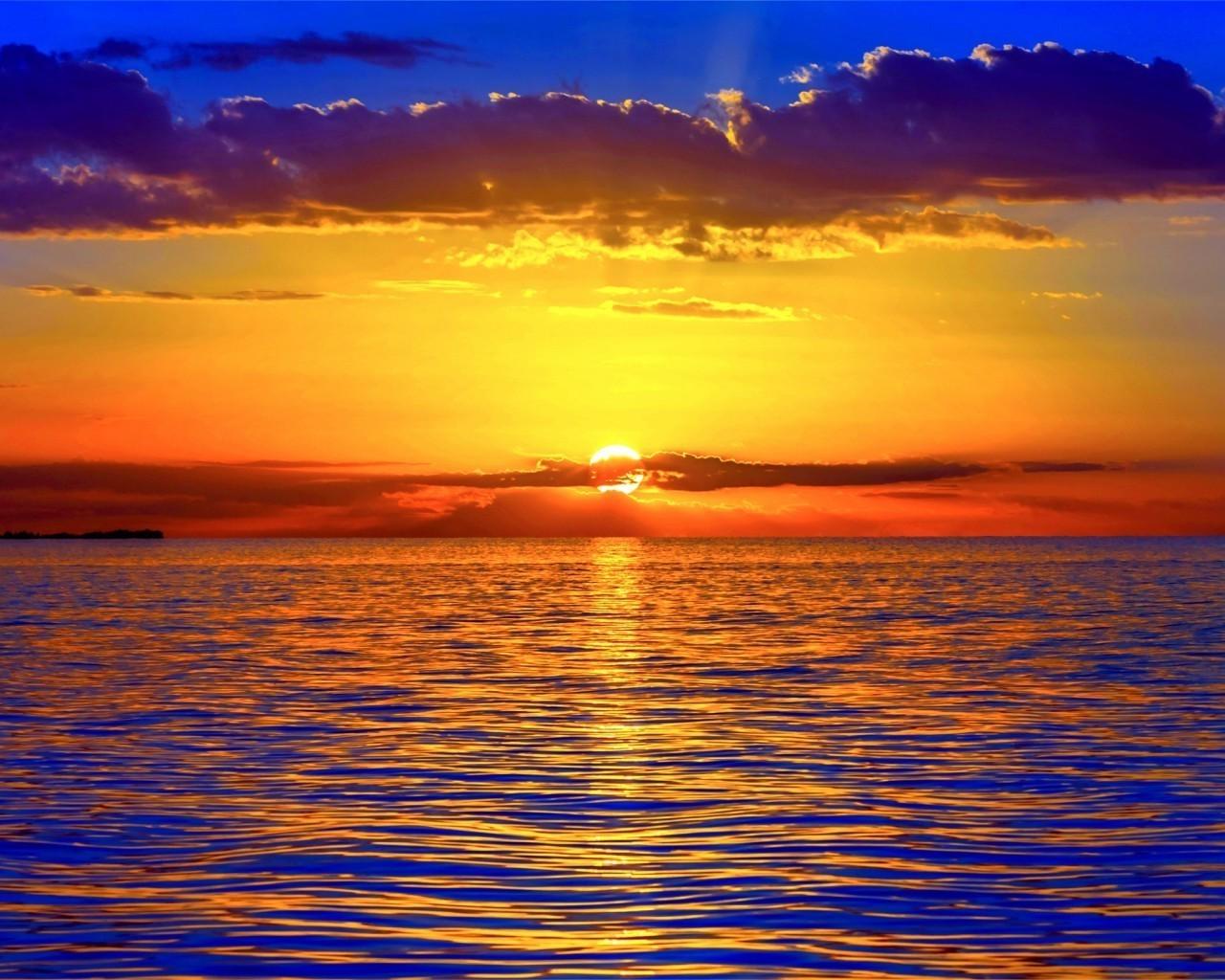 фото остров зак