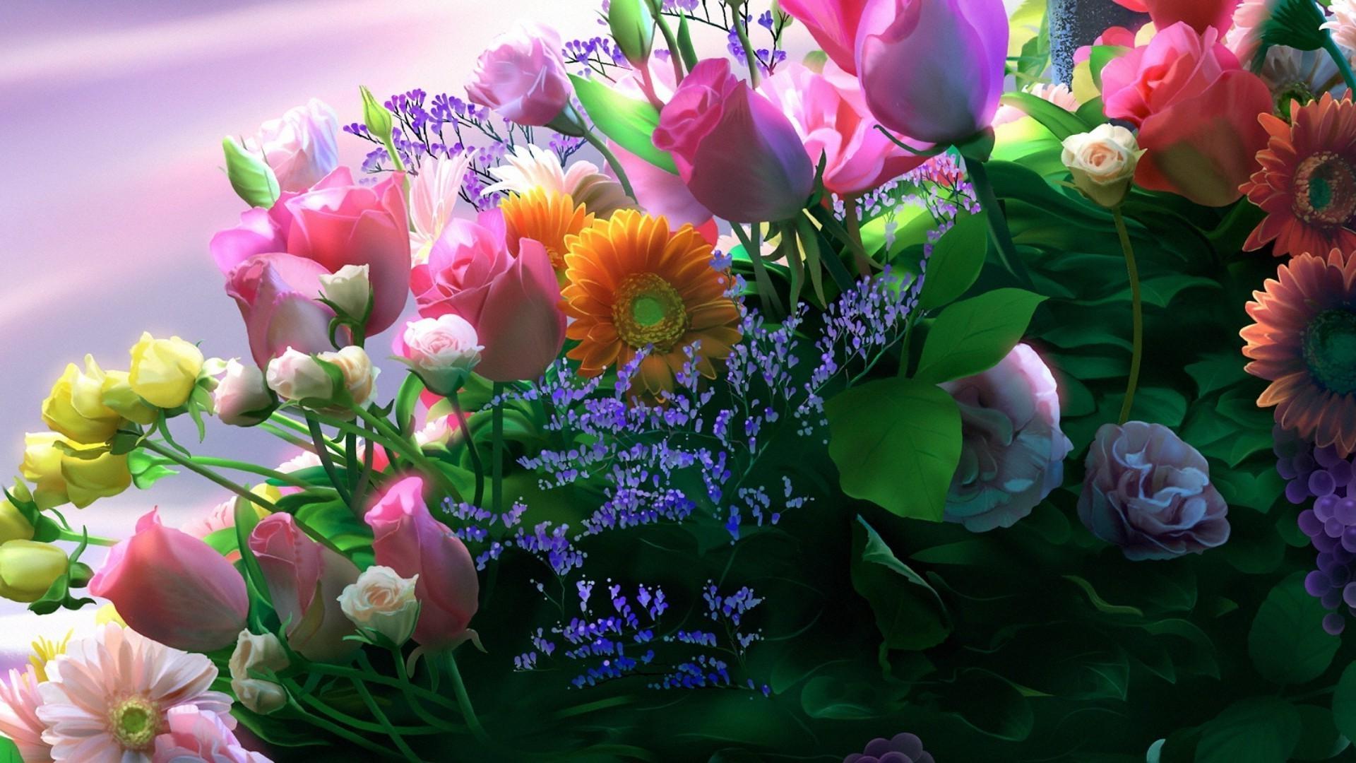 кому, поздравление молодому рабочему столу установка кладбище москвы