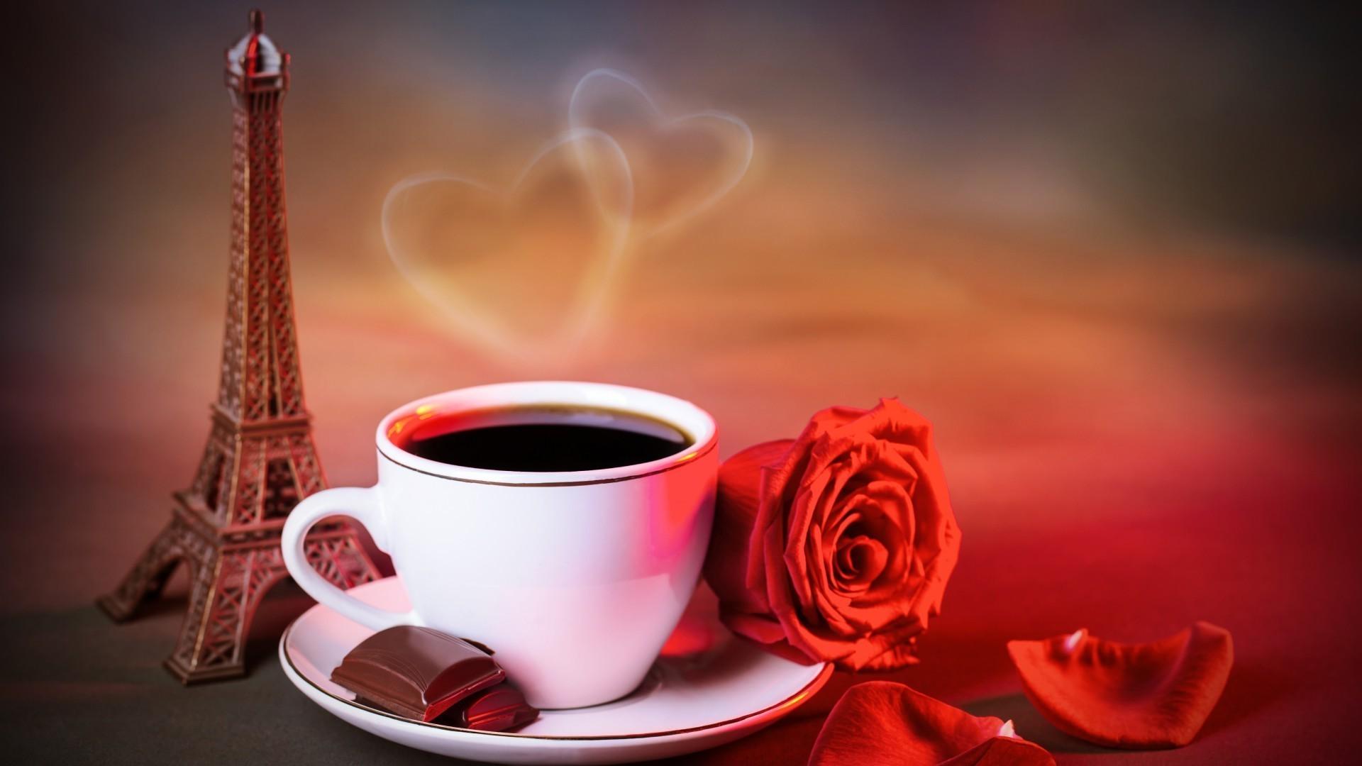 Открытки романтичные доброе утро любимая, открытки одноклассники