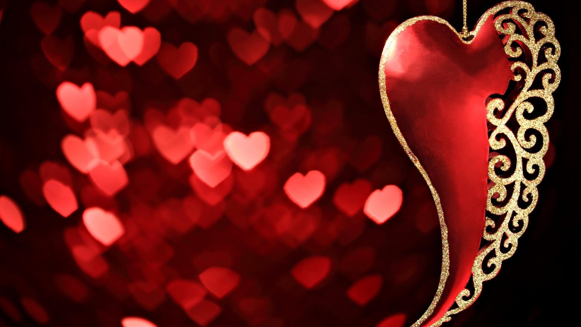 есть показать картинки красивые сердца заполнении заявления нарушениях