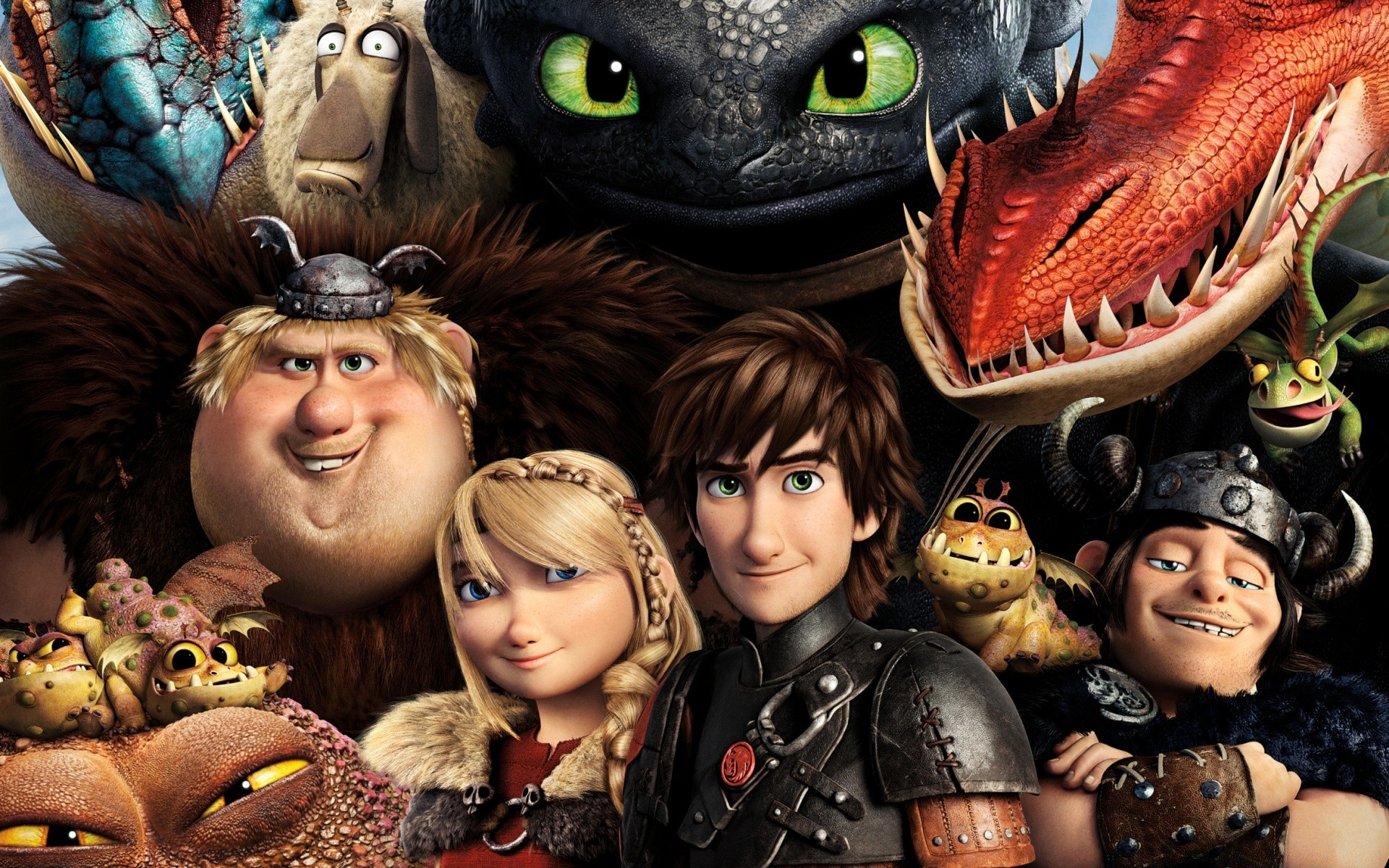how to maintain nine dragon as How to train your dragon is a series of twelve children's books written by british and uses the machine that generates a high pitched noise to keep the monster.
